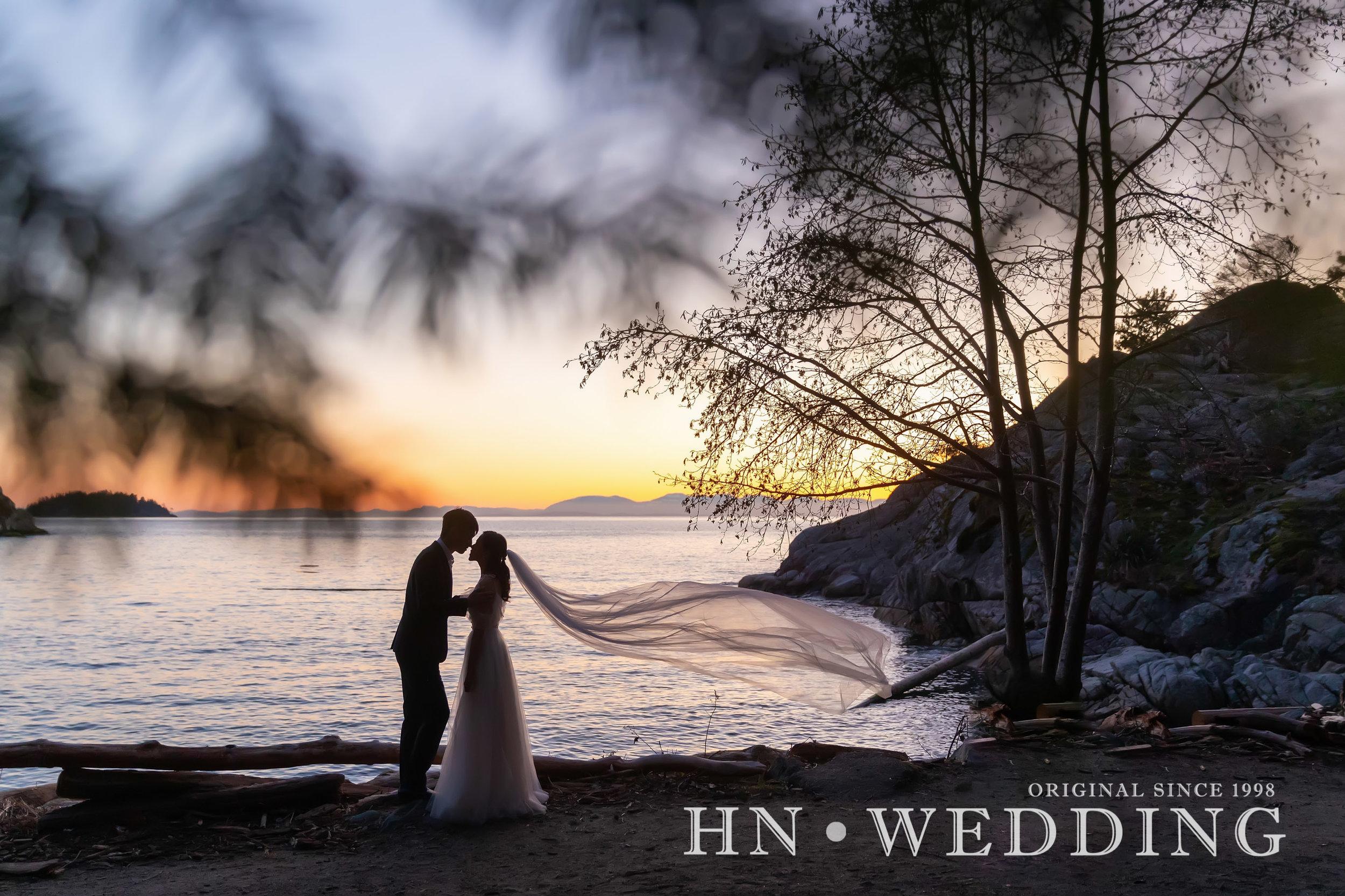 hnweddingprewedding20190220-76.jpg