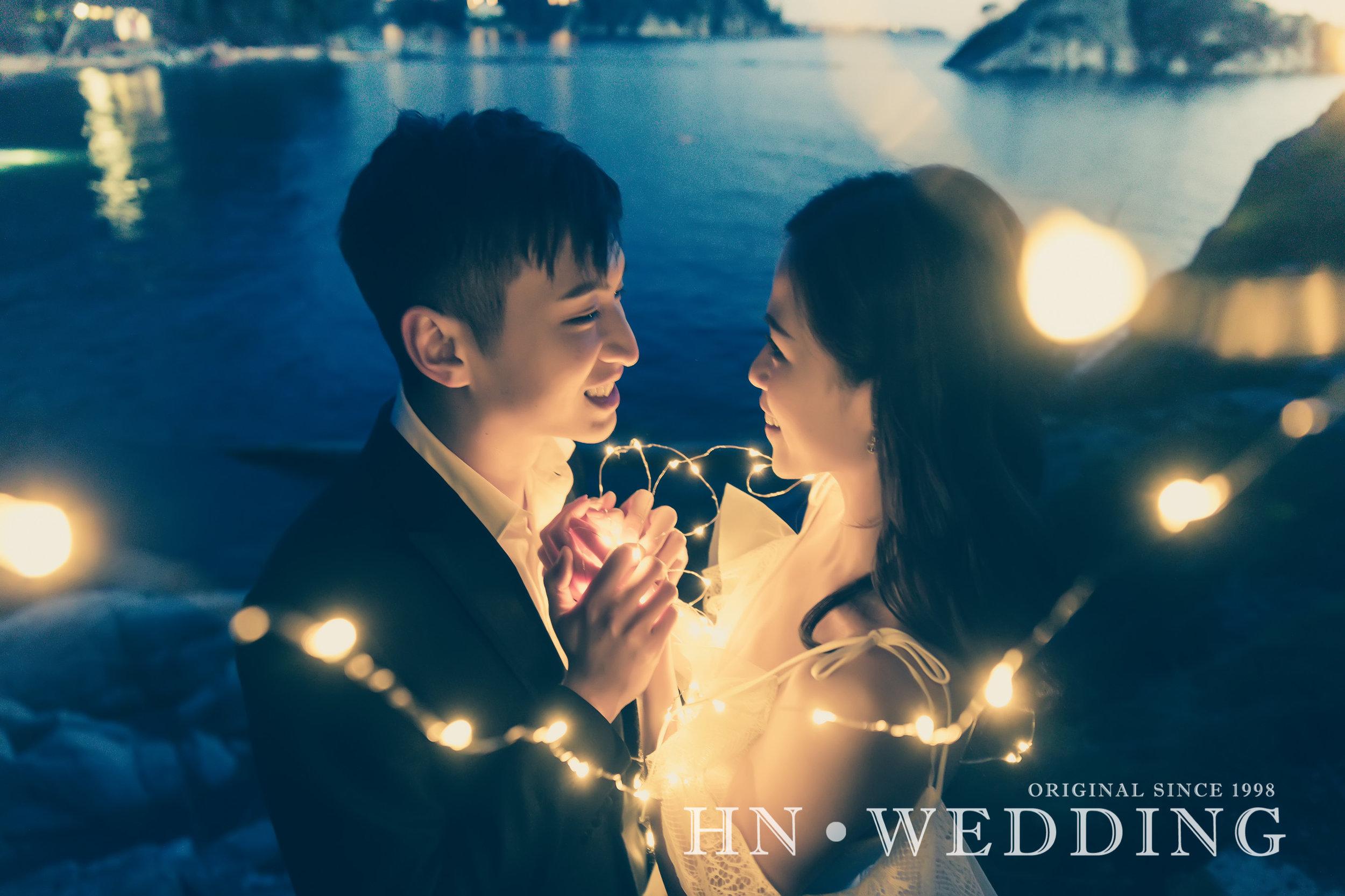 hnweddingprewedding20190220-78.jpg