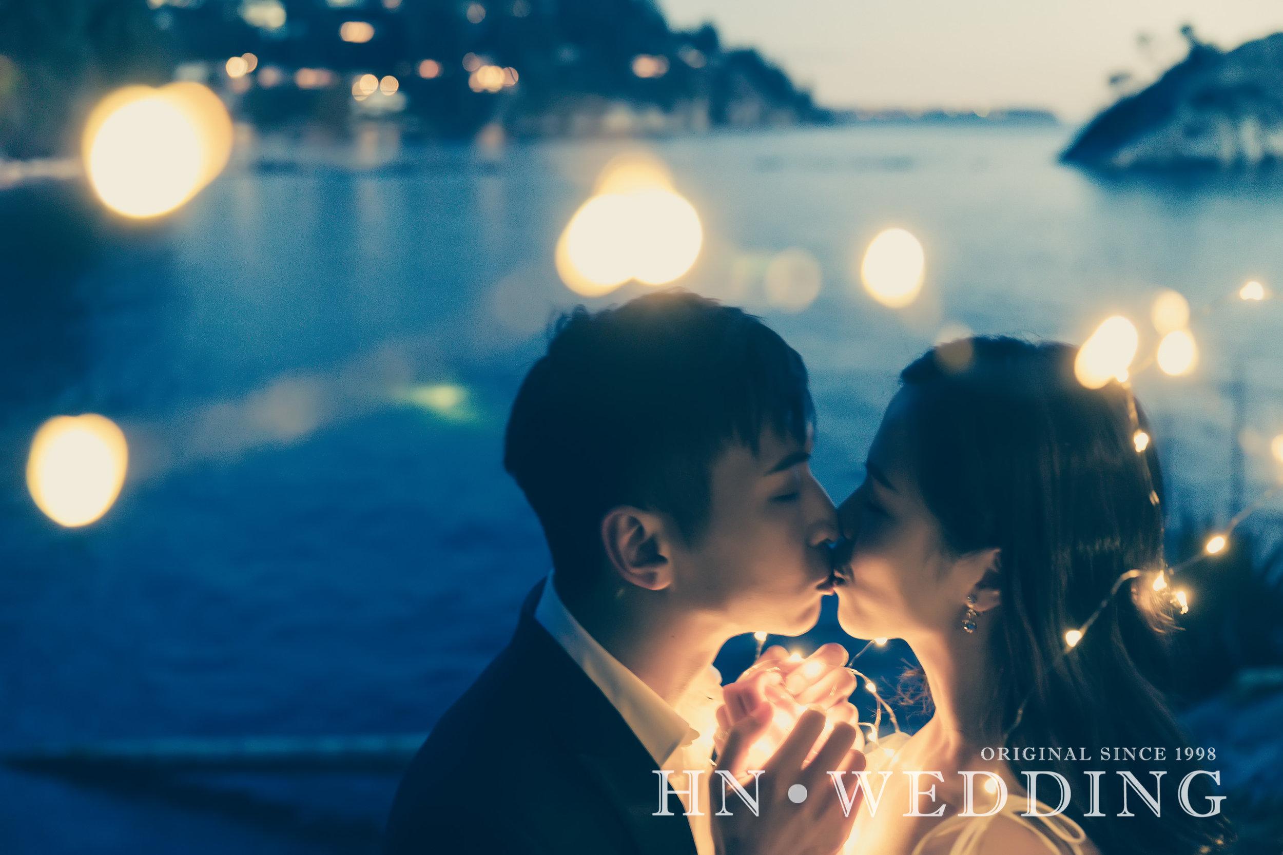 hnweddingprewedding20190220-77.jpg