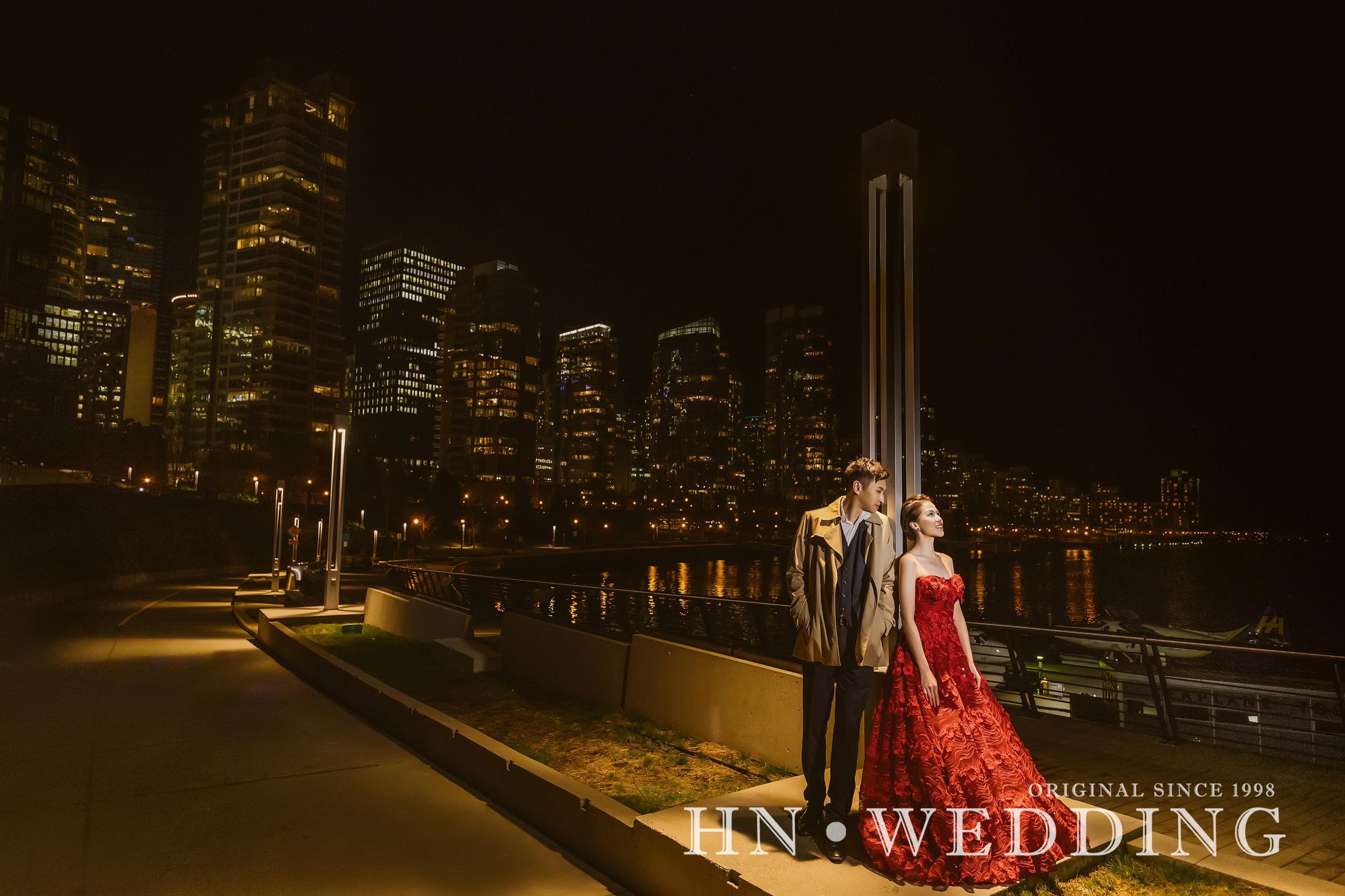 hnweddingprewedding20190220-81.jpg