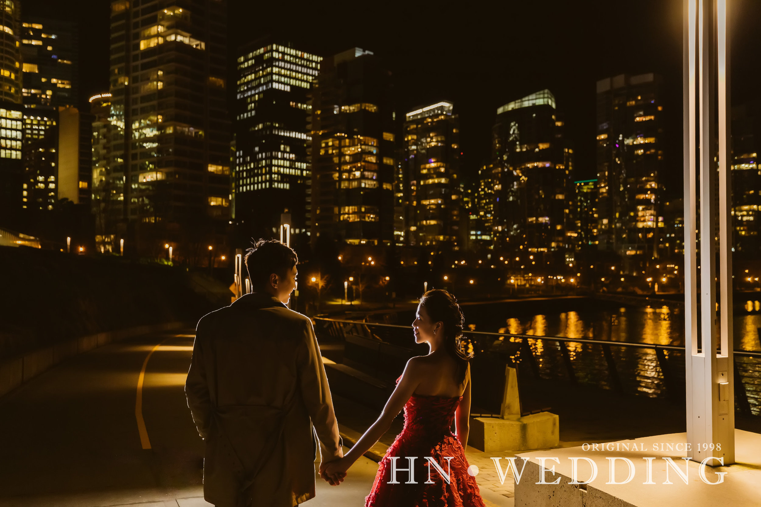 hnweddingprewedding20190220-82.jpg
