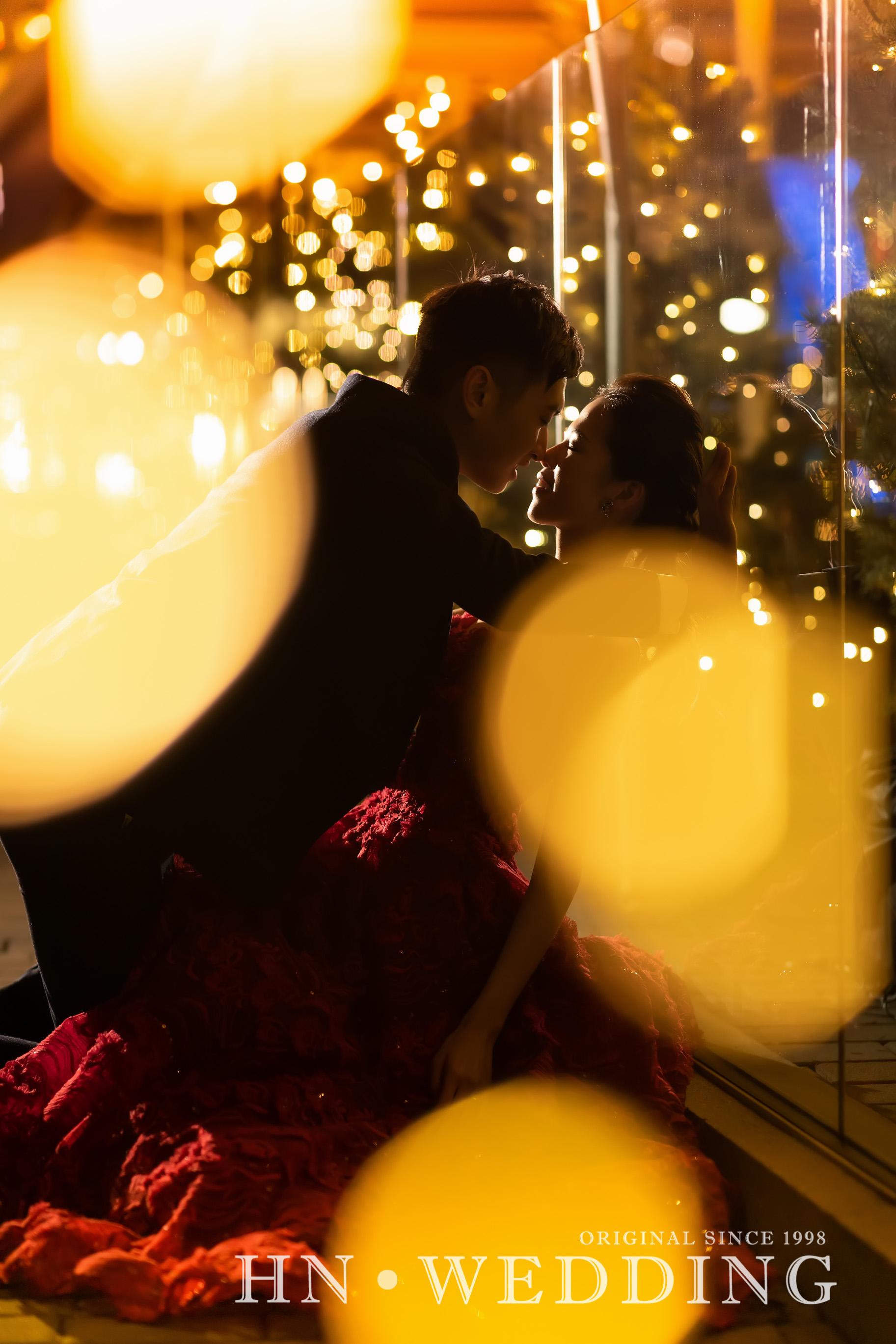 hnweddingprewedding20190220-86.jpg