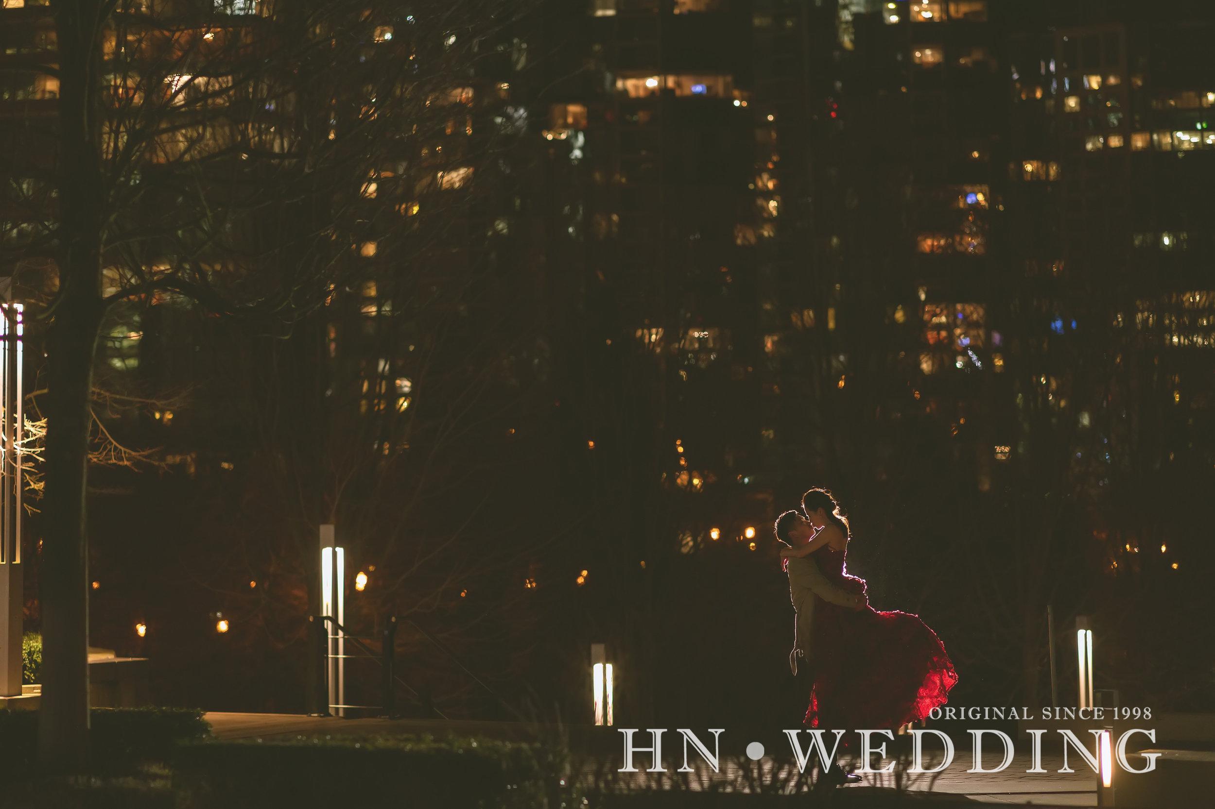 hnweddingprewedding20190220-89.jpg