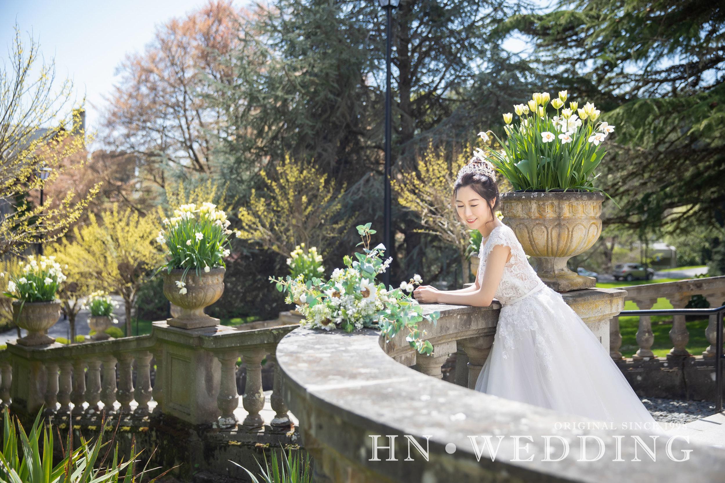 hnweddingprewedding2019victora-2.jpg