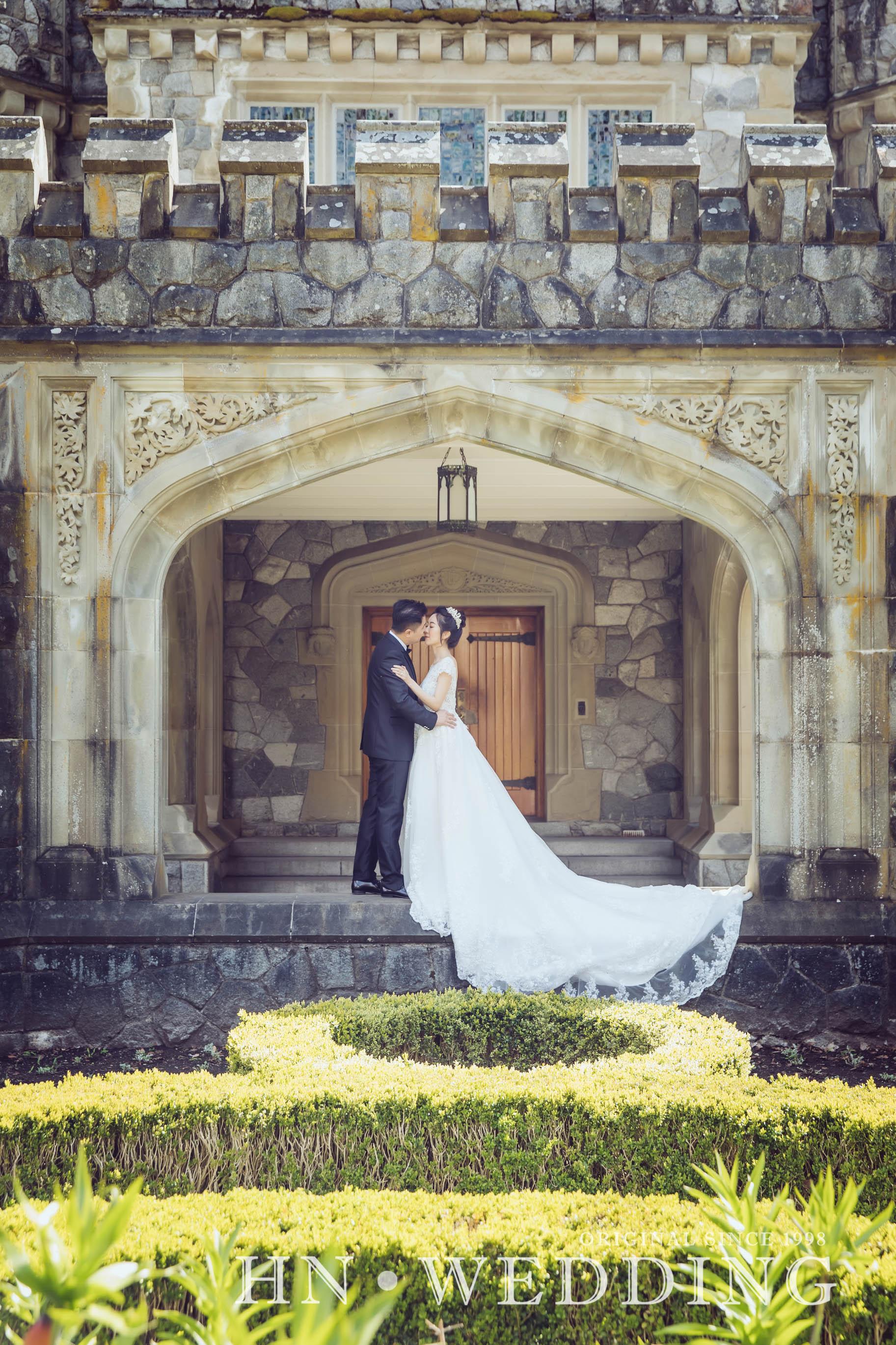 hnweddingprewedding2019victora-5.jpg