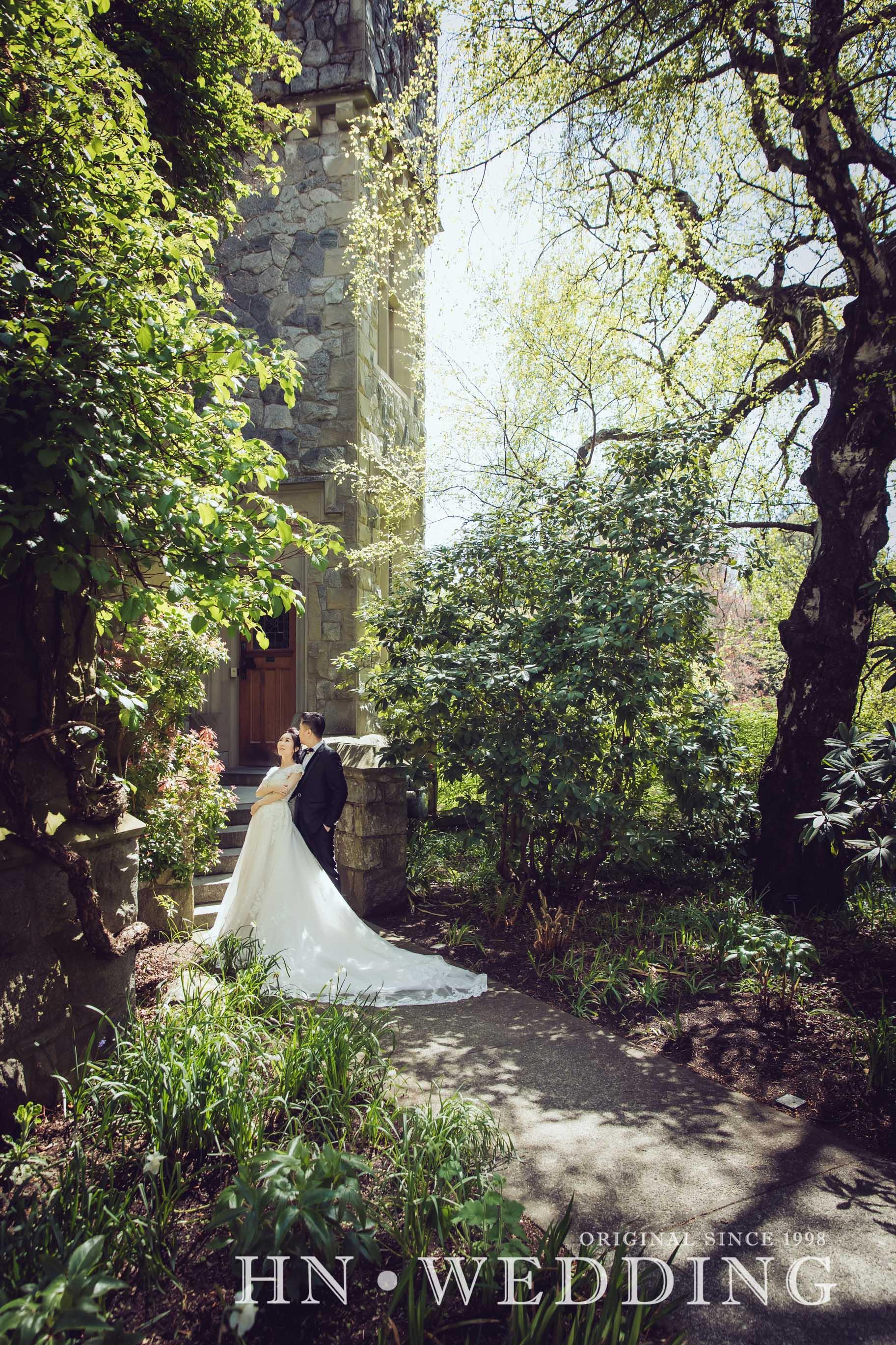 hnweddingprewedding2019victora-6.jpg