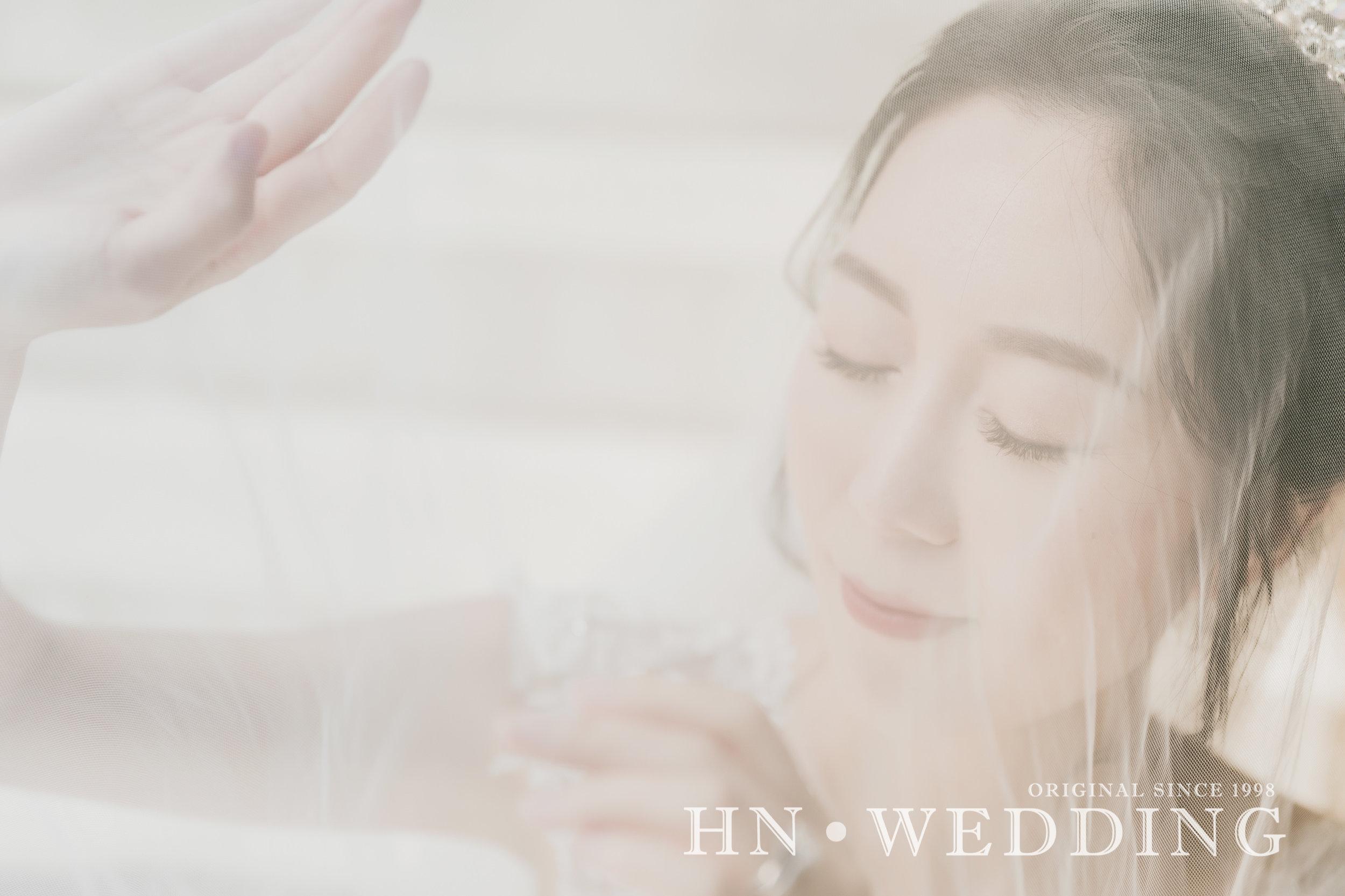 hnweddingprewedding2019victora-12.jpg