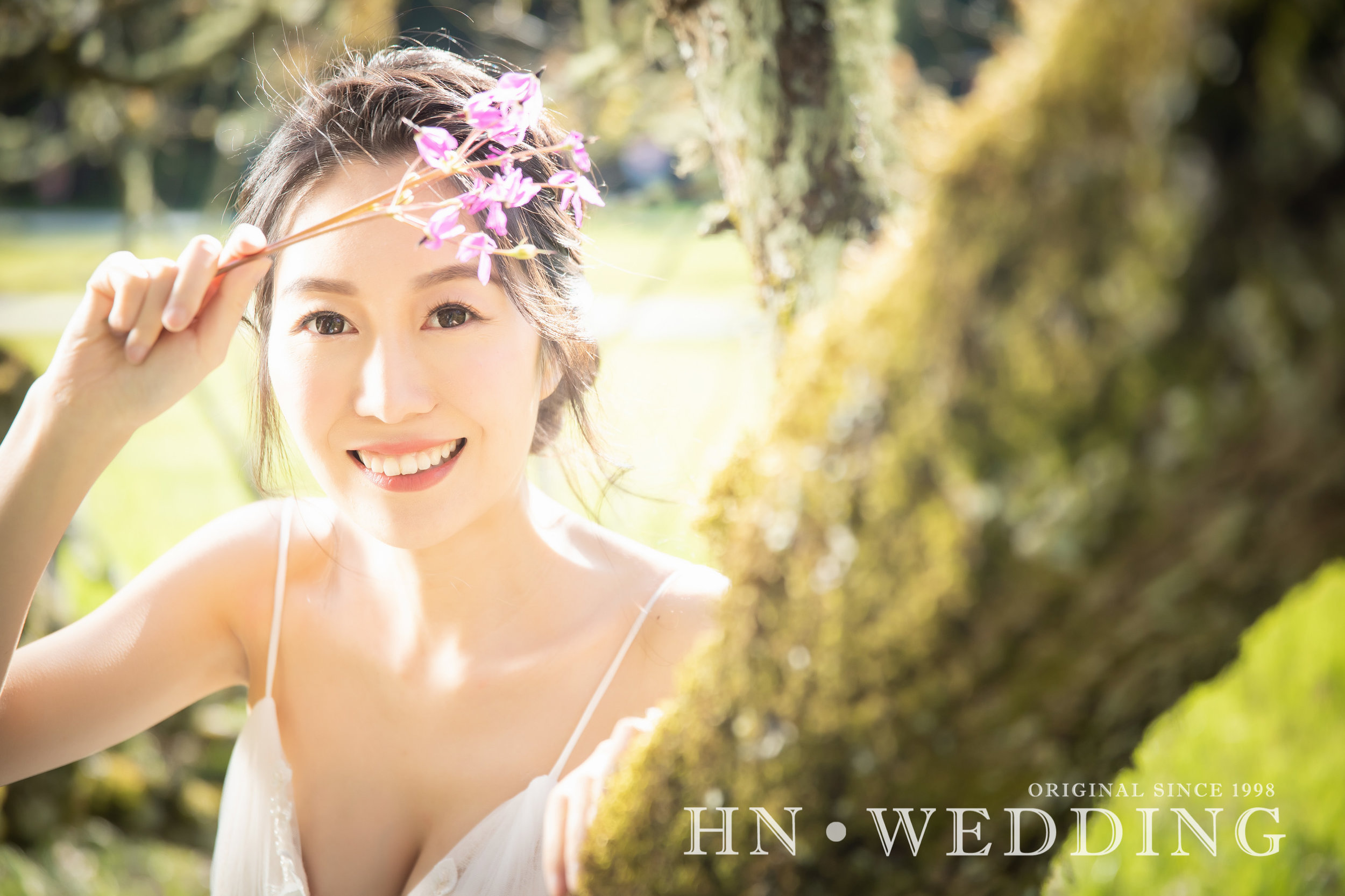 hnweddingprewedding2019victora-20.jpg