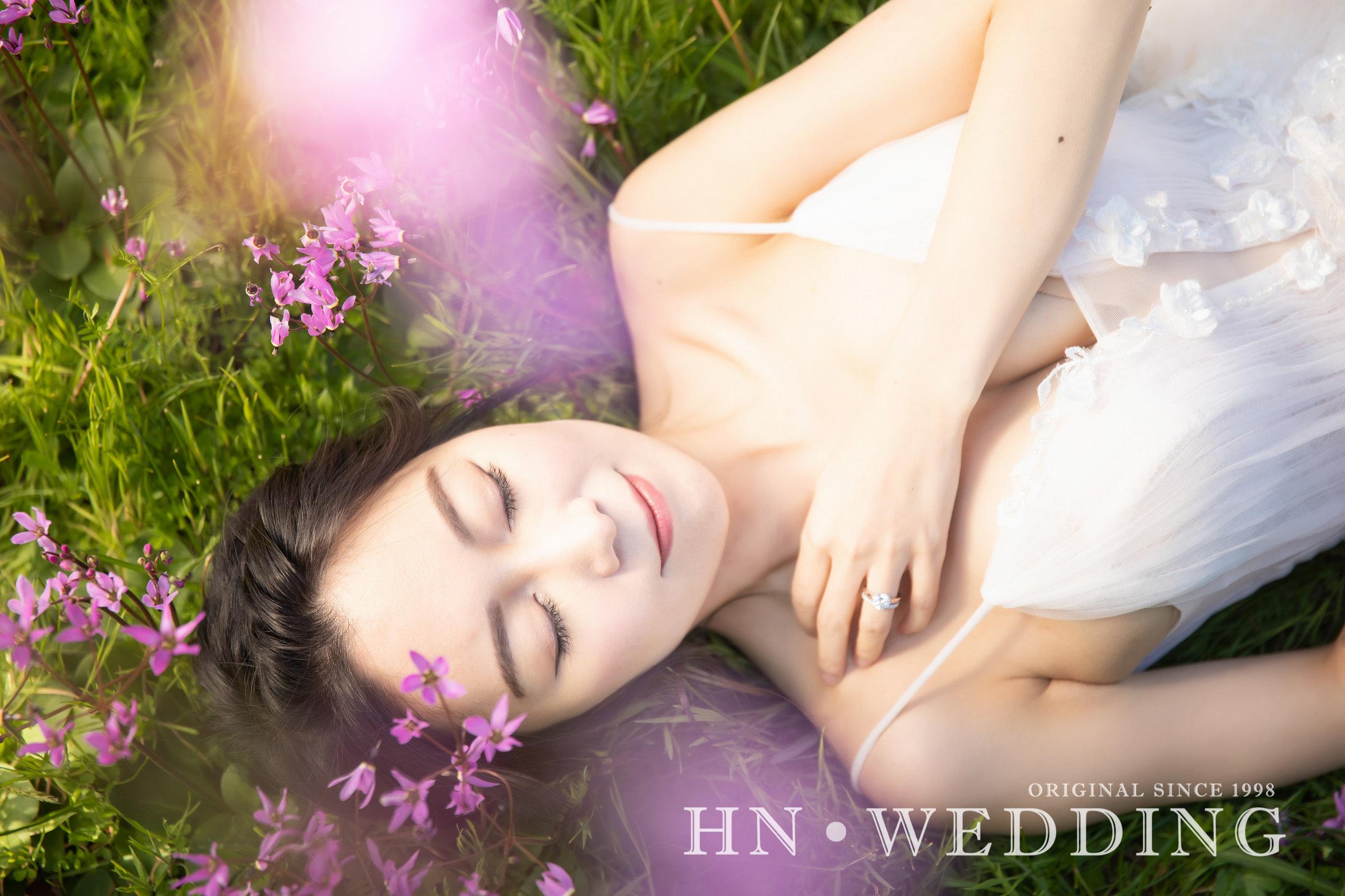 hnweddingprewedding2019victora-23.jpg