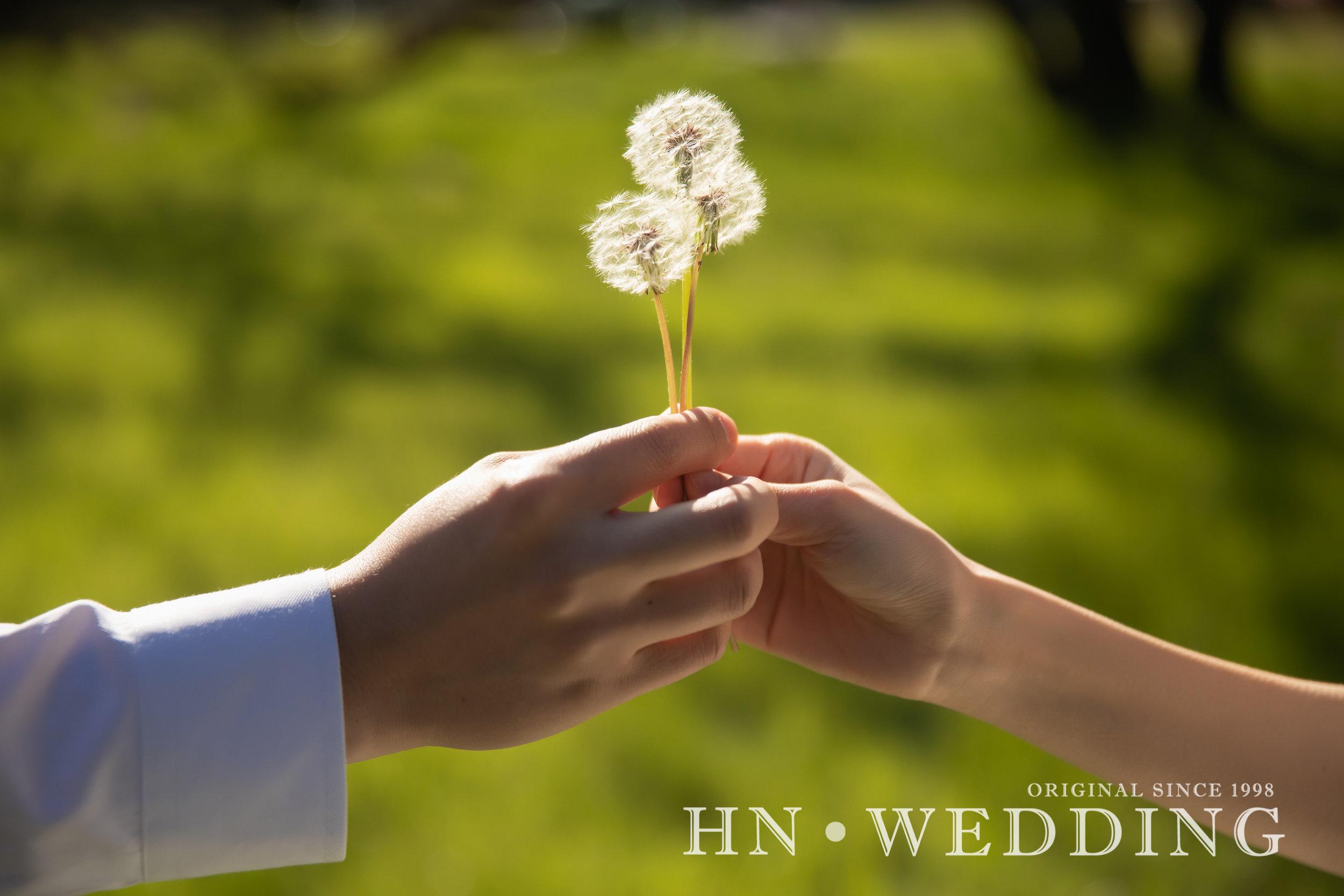 hnweddingprewedding2019victora-25.jpg