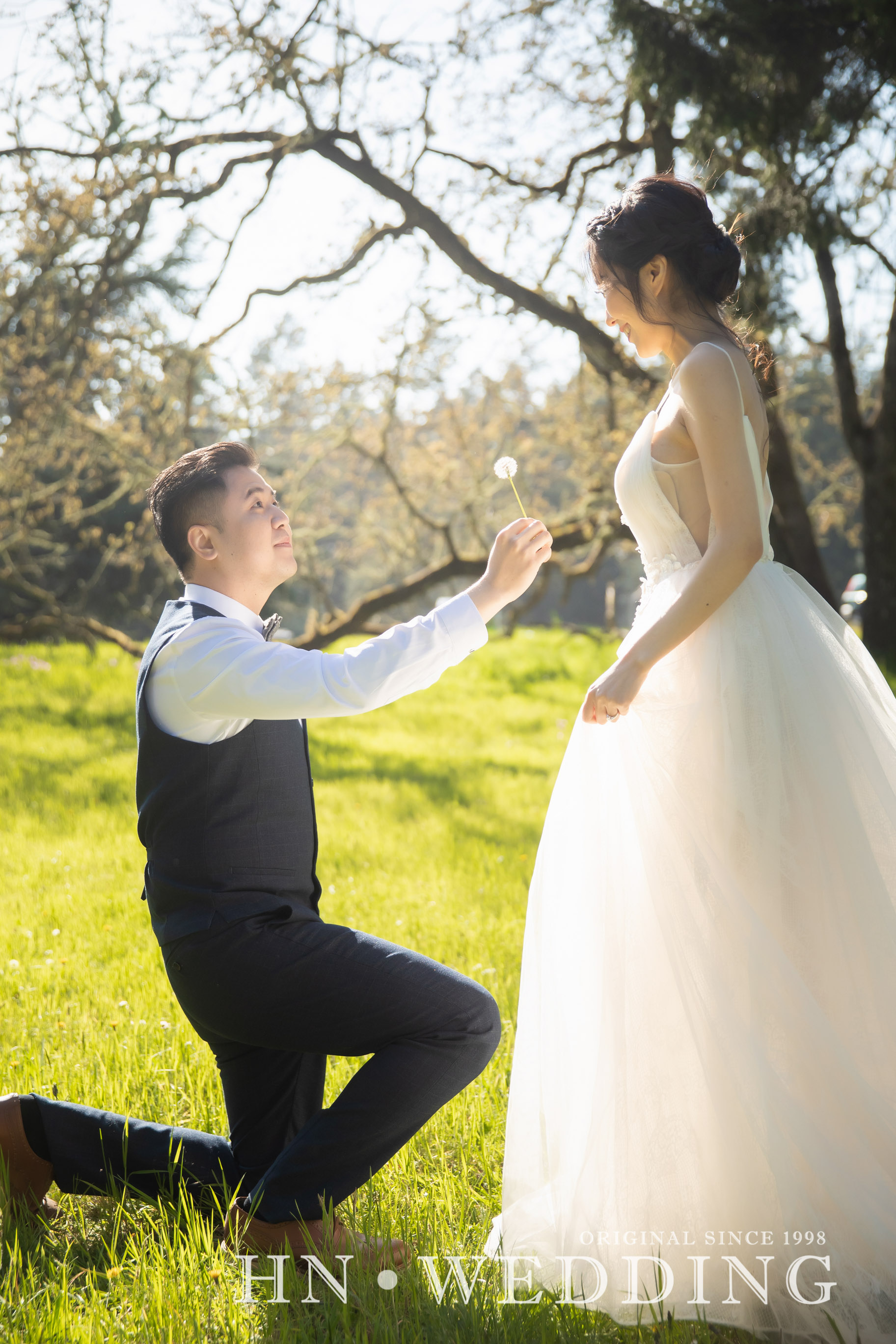 hnweddingprewedding2019victora-27.jpg