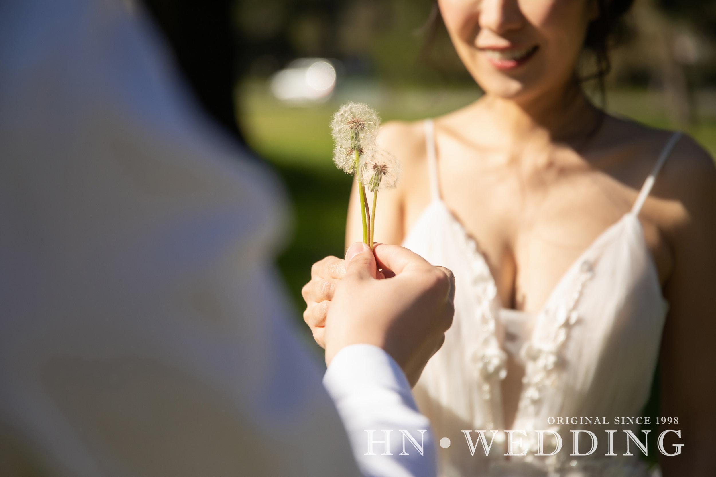 hnweddingprewedding2019victora-26.jpg