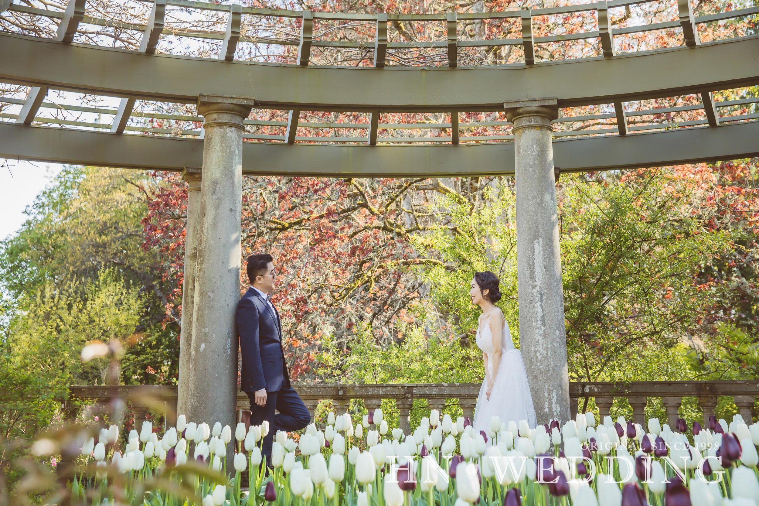 hnweddingprewedding2019victora-28.jpg