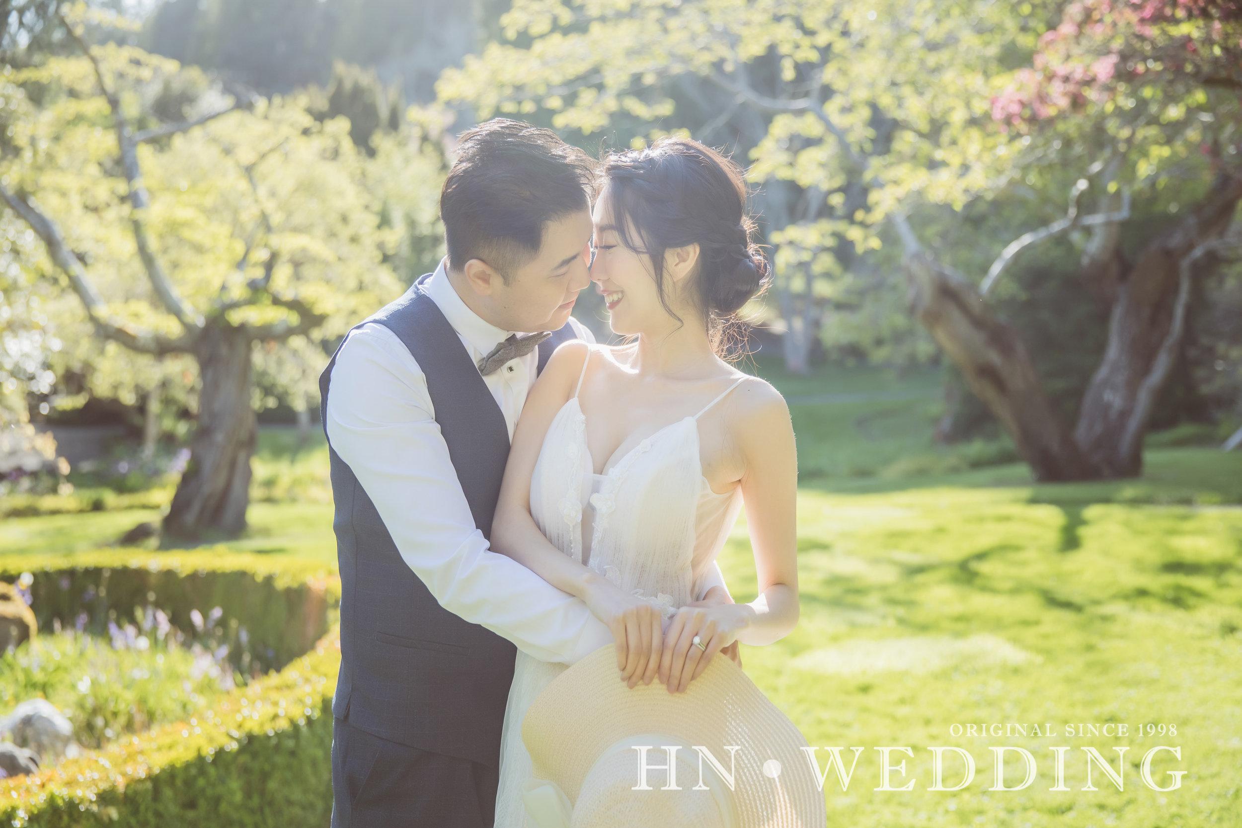 hnweddingprewedding2019victora-35.jpg