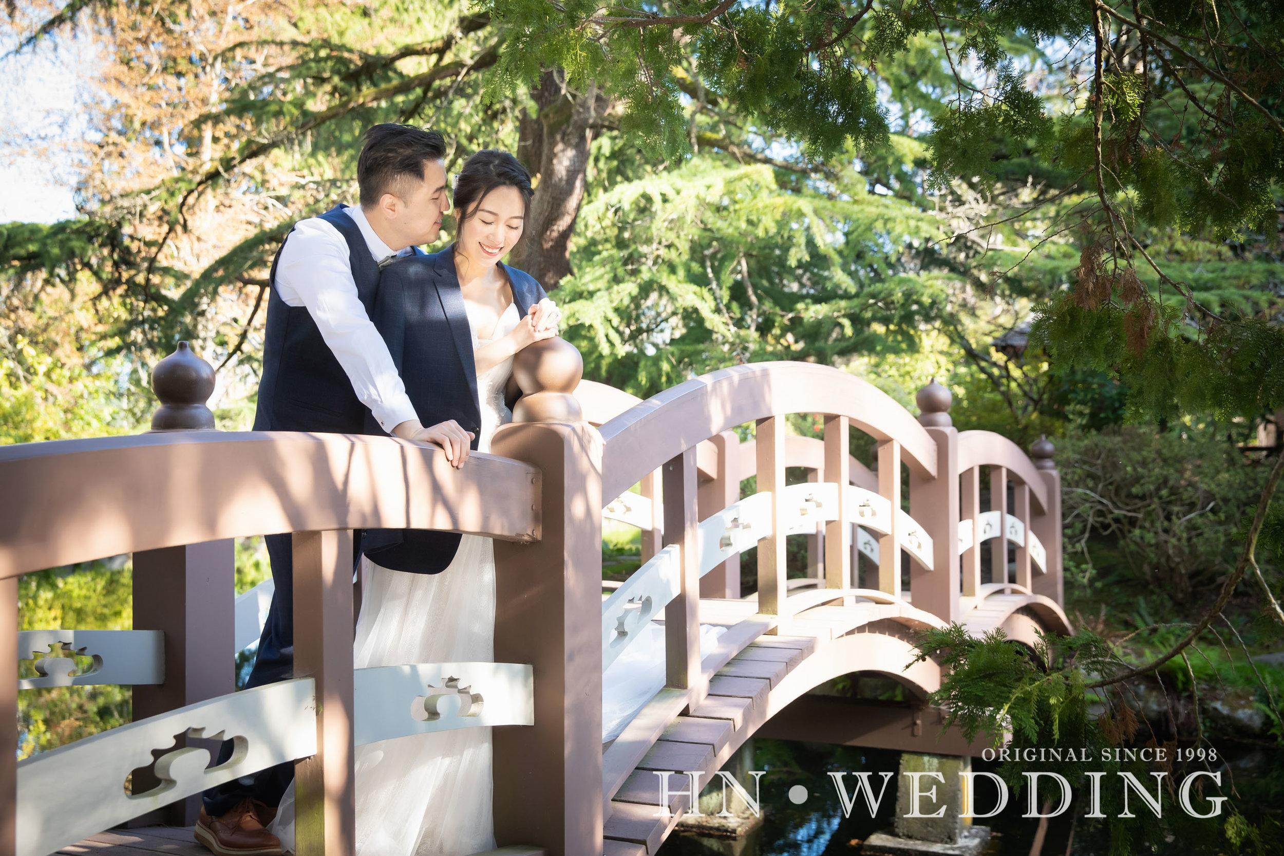 hnweddingprewedding2019victora-36.jpg