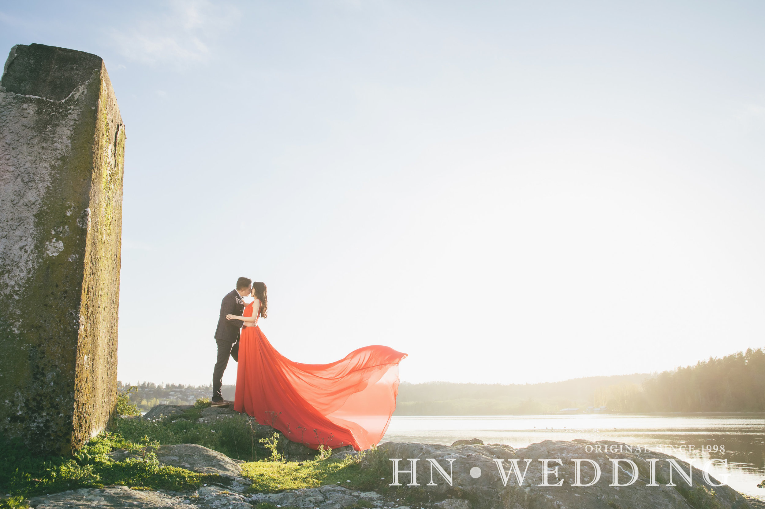 hnweddingprewedding2019victora-39.jpg