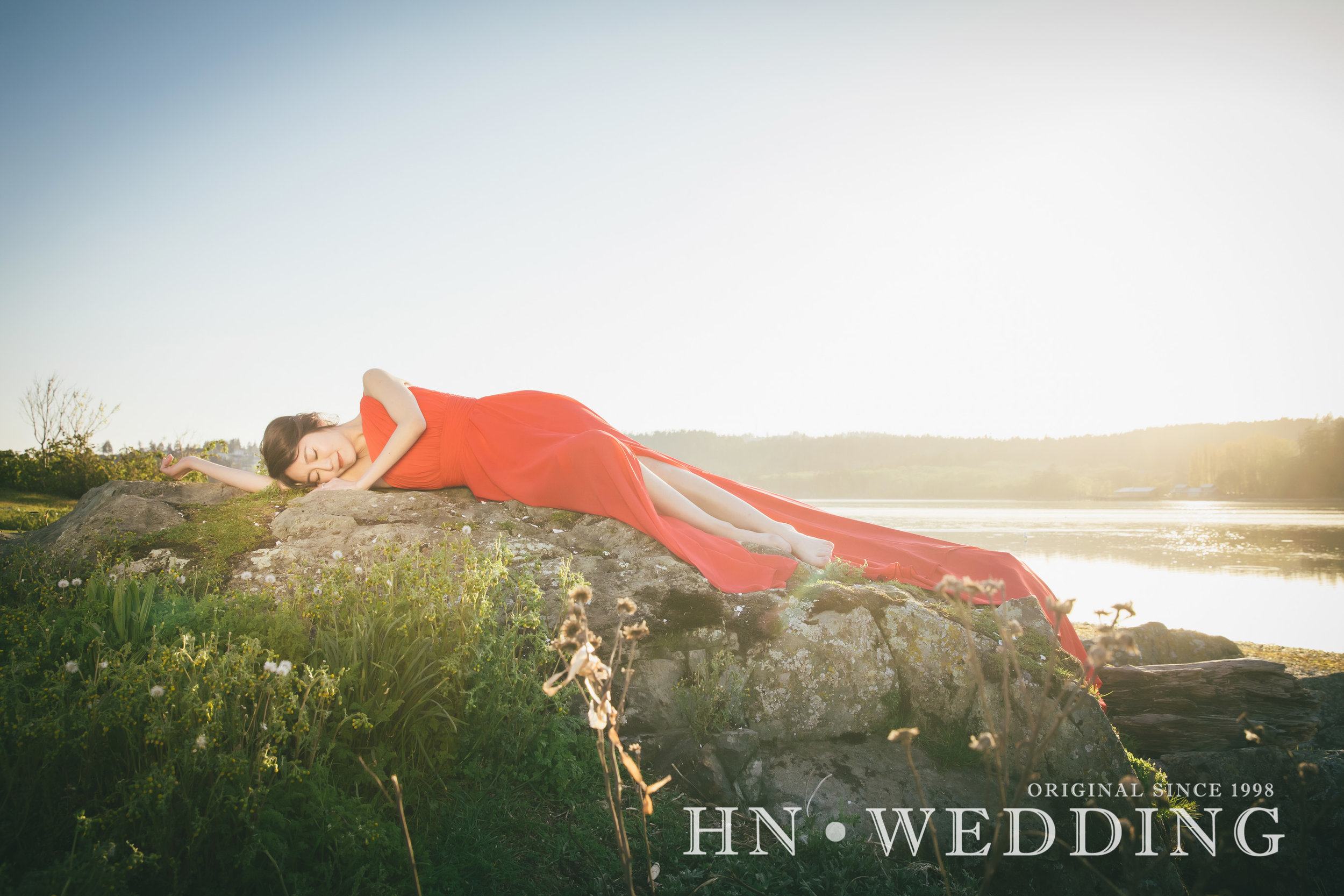 hnweddingprewedding2019victora-40.jpg