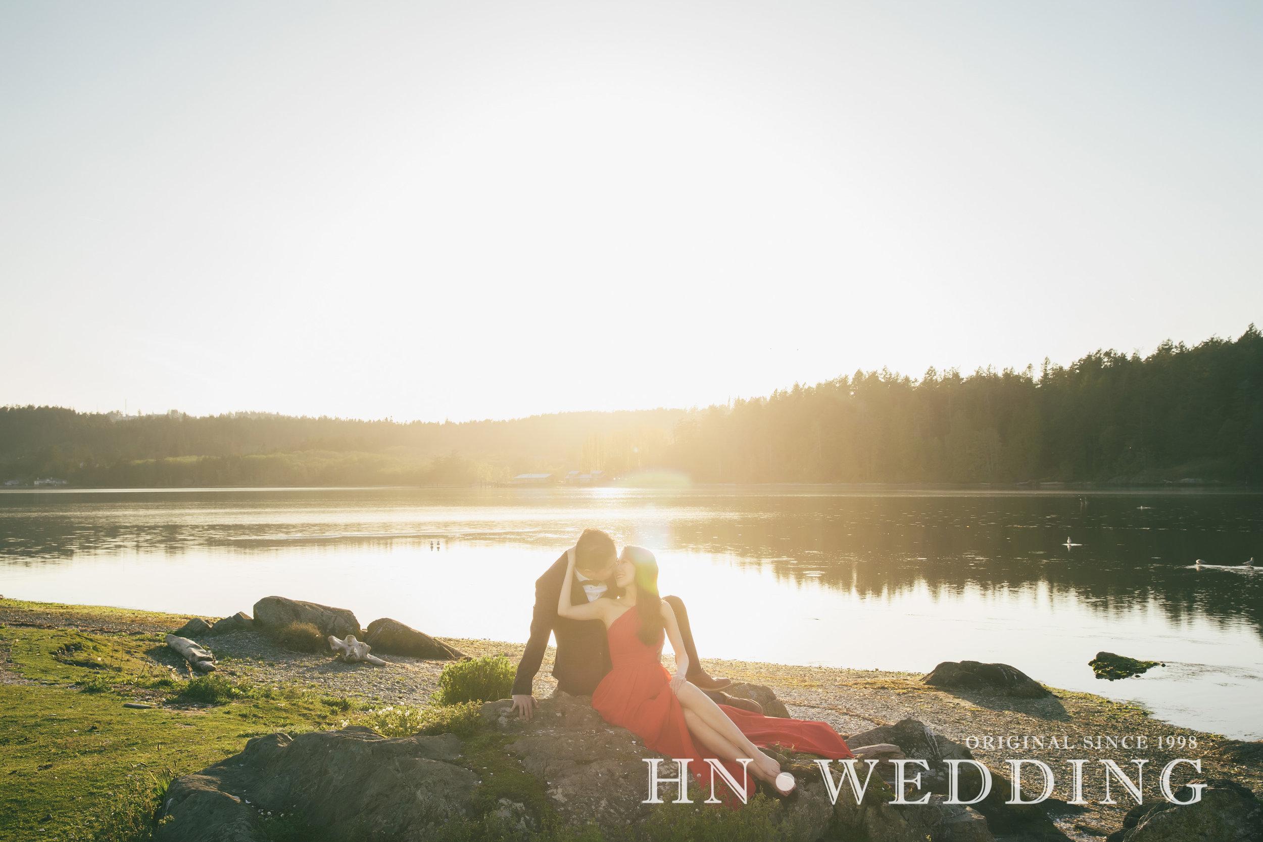 hnweddingprewedding2019victora-41.jpg