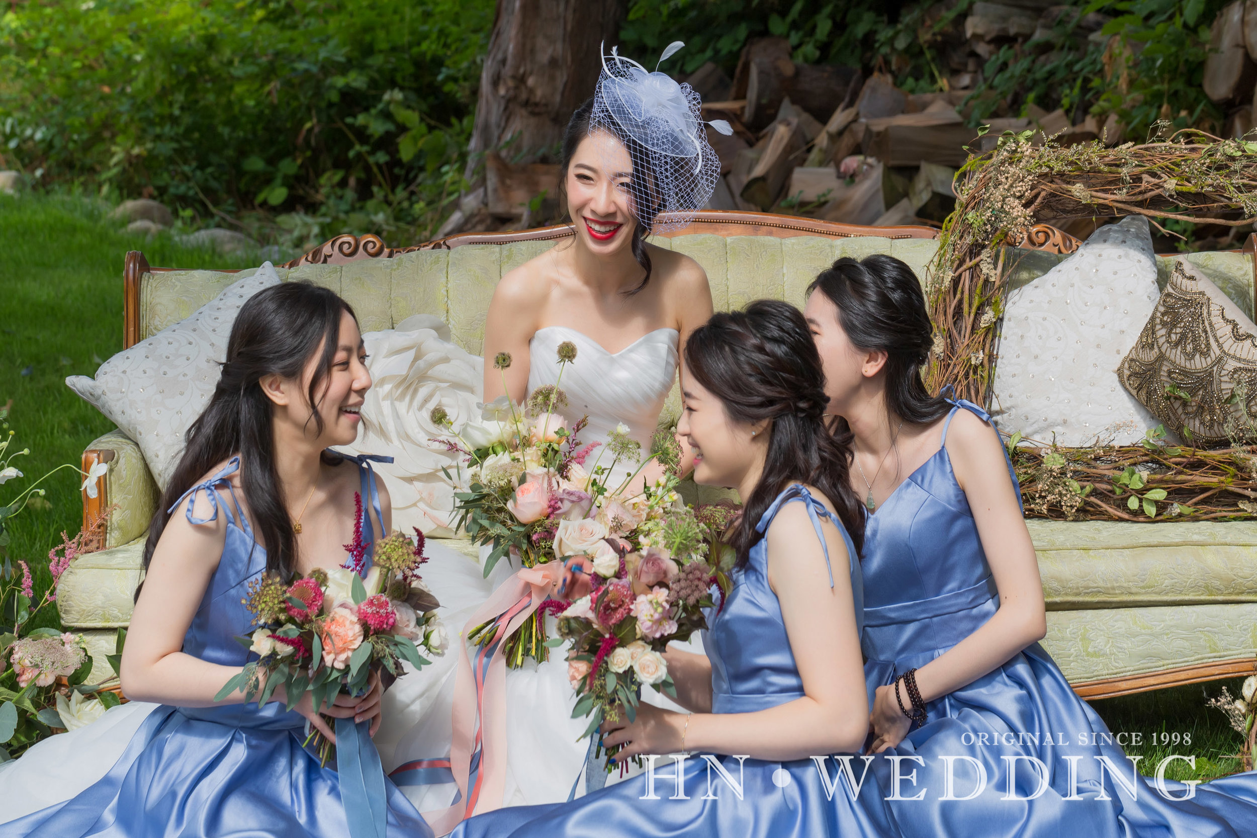 hnweddingweddingday20180830-89.jpg