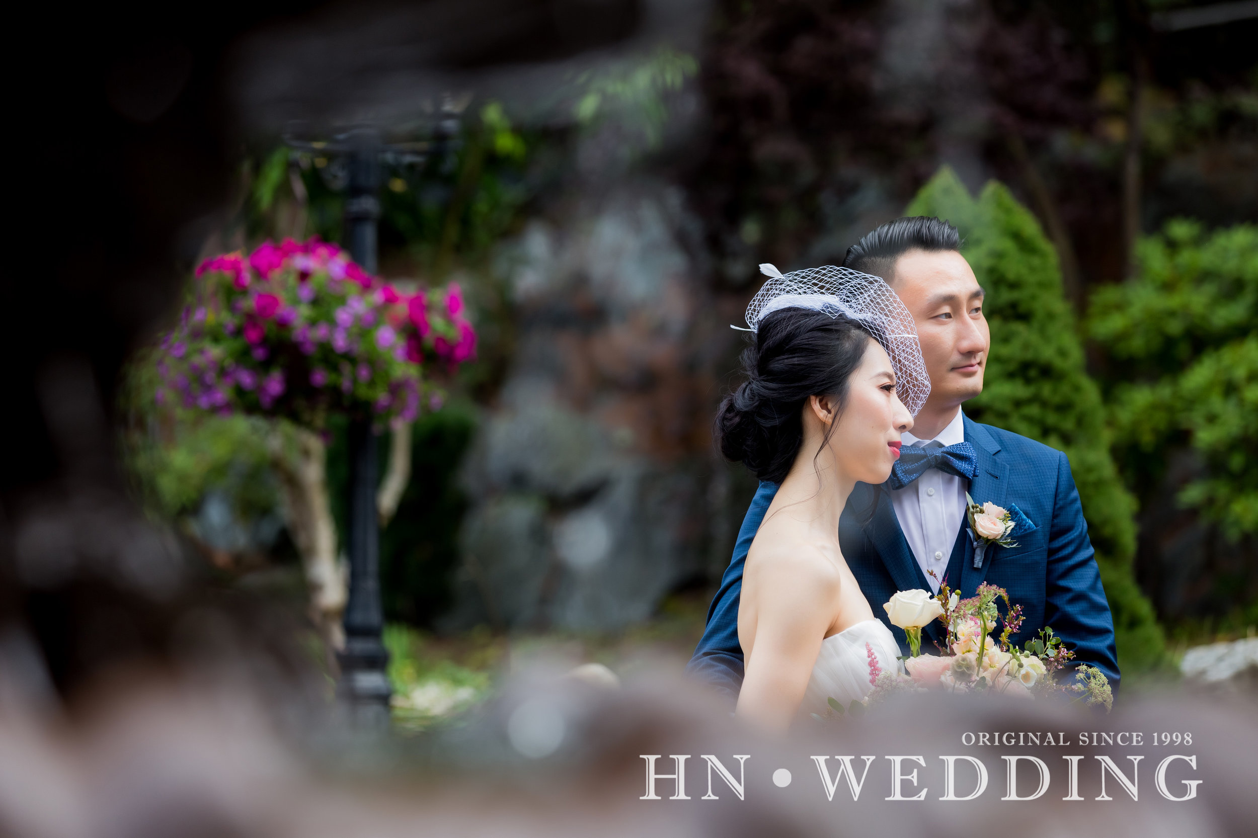 hnweddingweddingday20180830-100.jpg