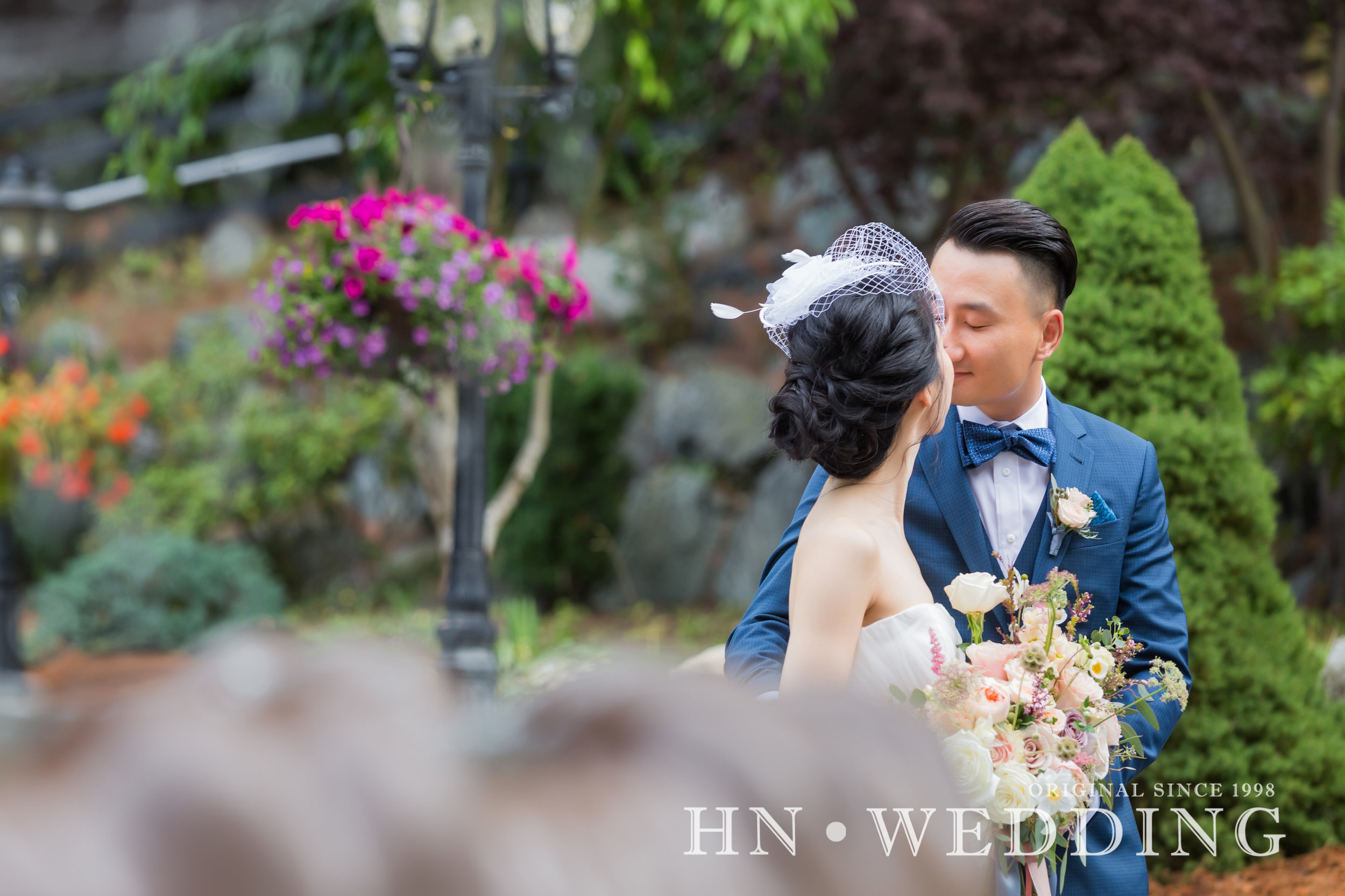 hnweddingweddingday20180830-101.jpg