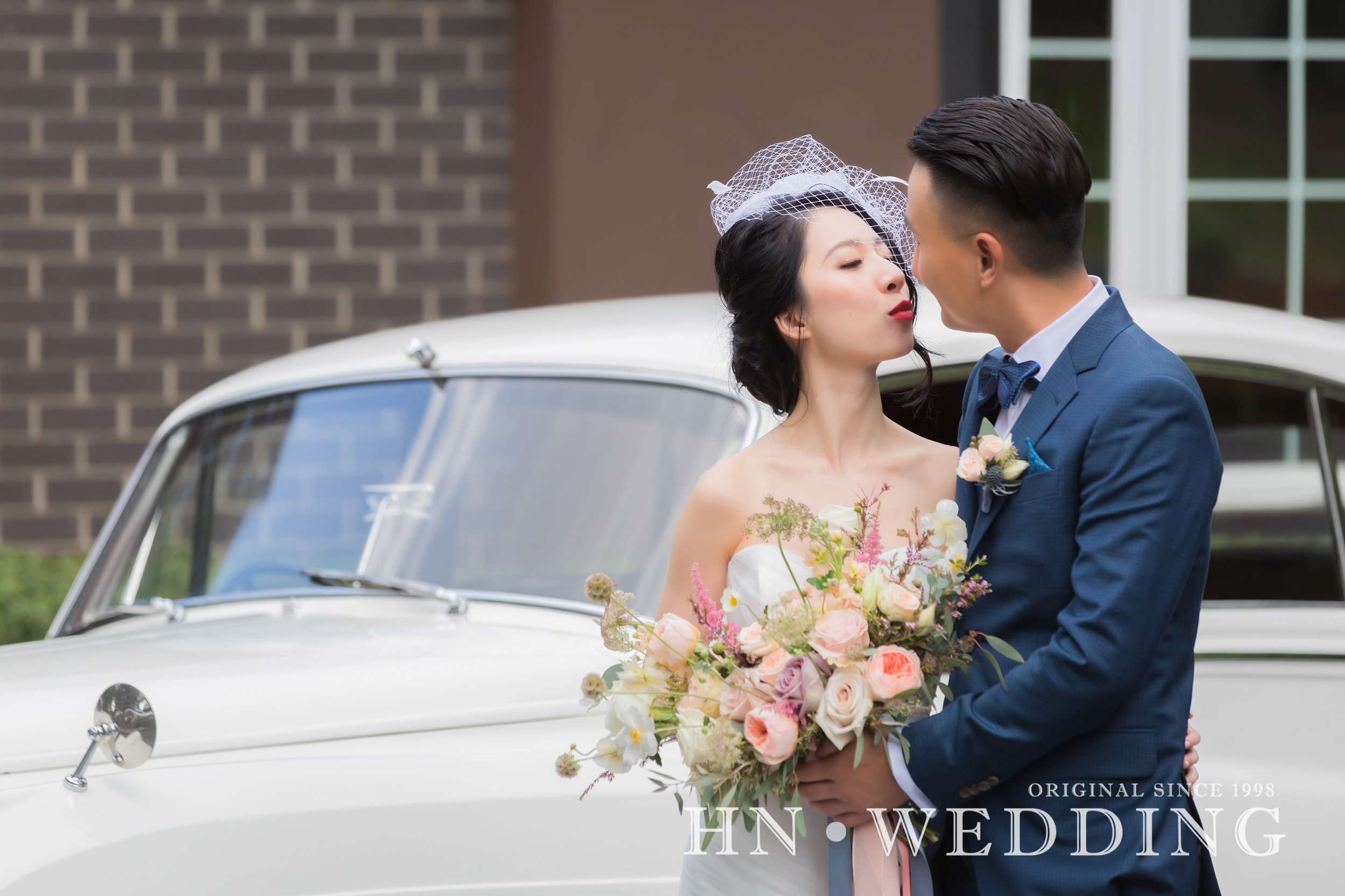 hnweddingweddingday20180830-99.jpg
