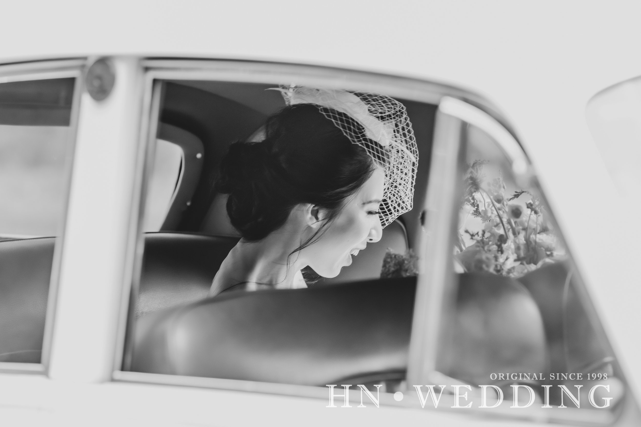 hnweddingweddingday20180830-103.jpg