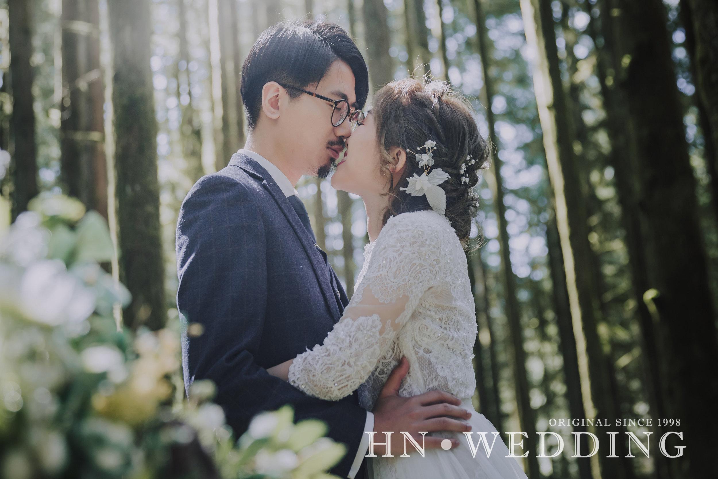 hnweddingweddingdayA&R-6.jpg