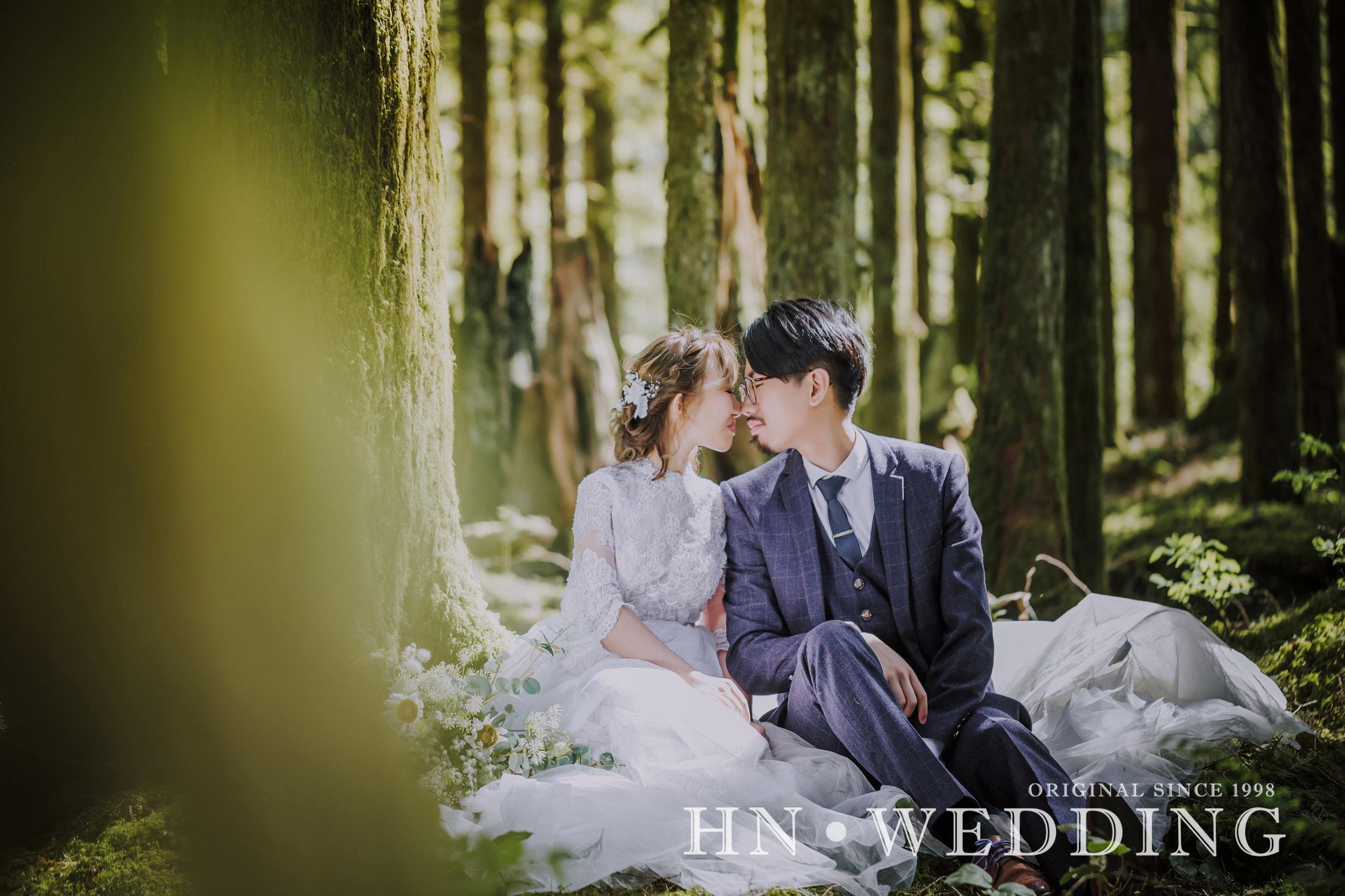 hnweddingweddingdayA&R-11.jpg