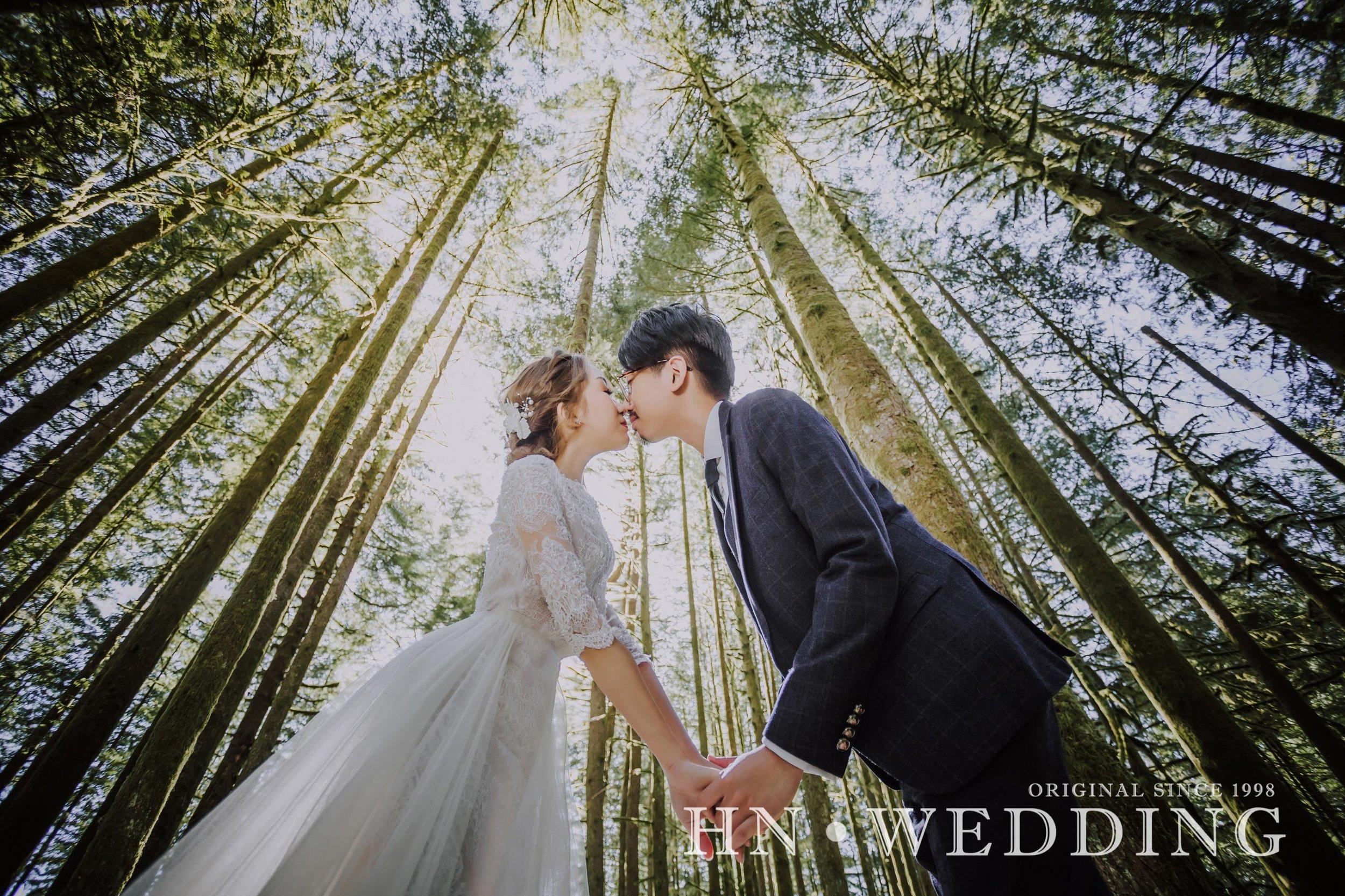 hnweddingweddingdayA&R-12.jpg