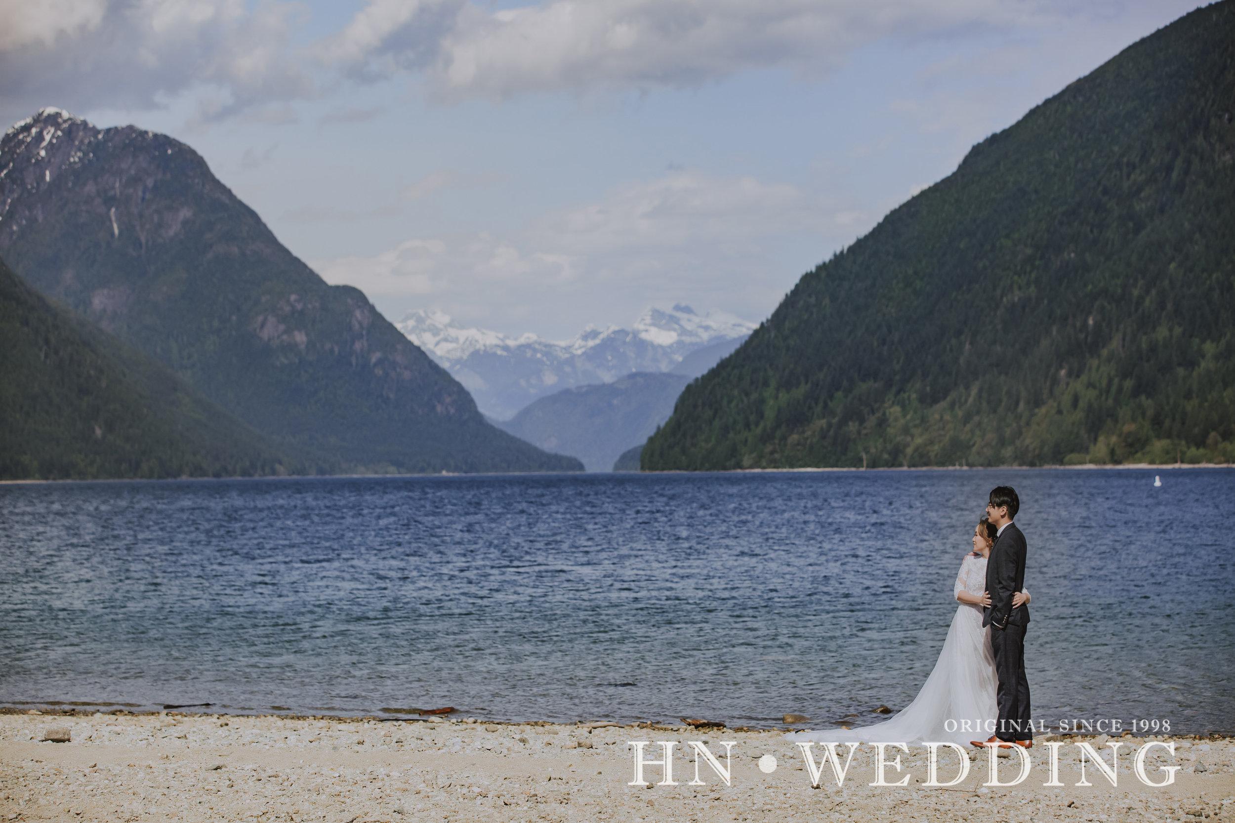 hnweddingweddingdayA&R-17.jpg
