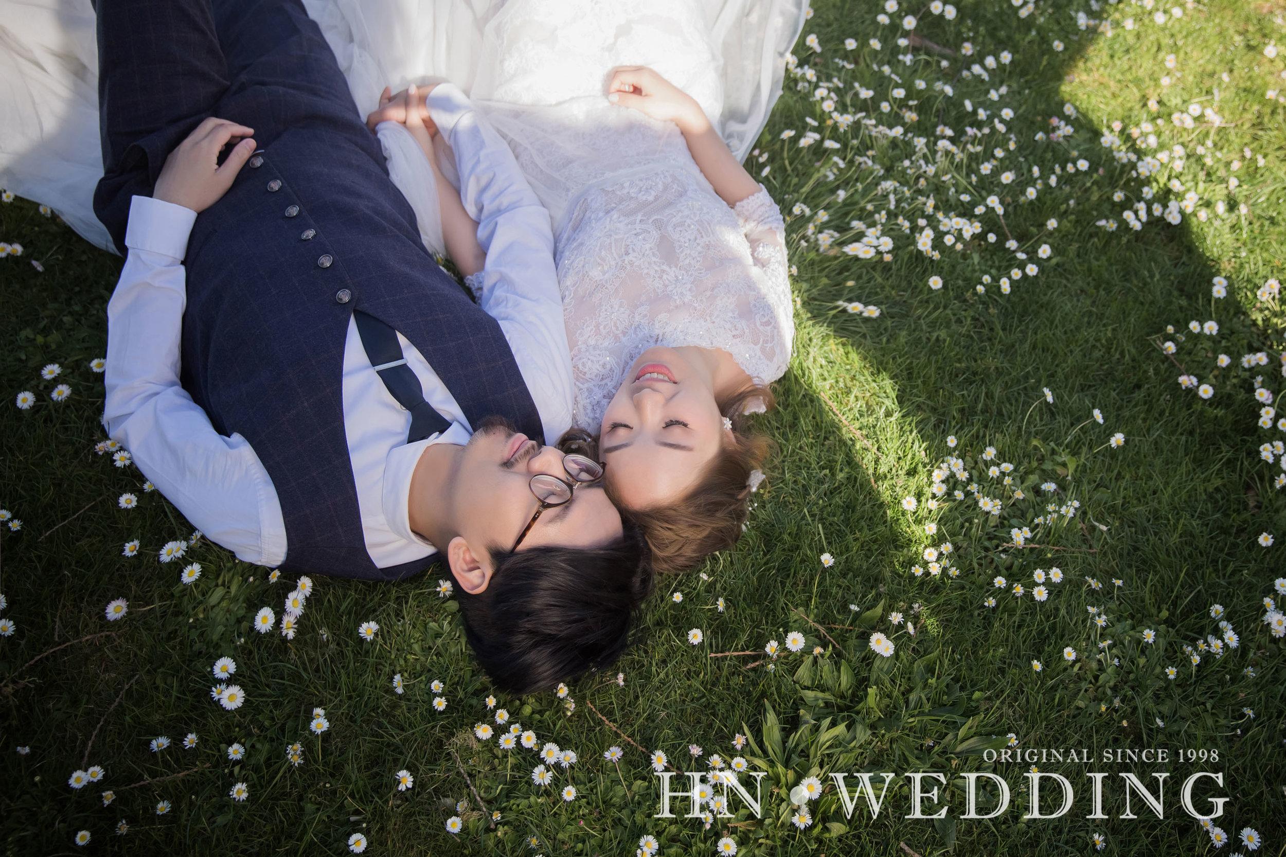 hnweddingweddingdayA&R-25.jpg