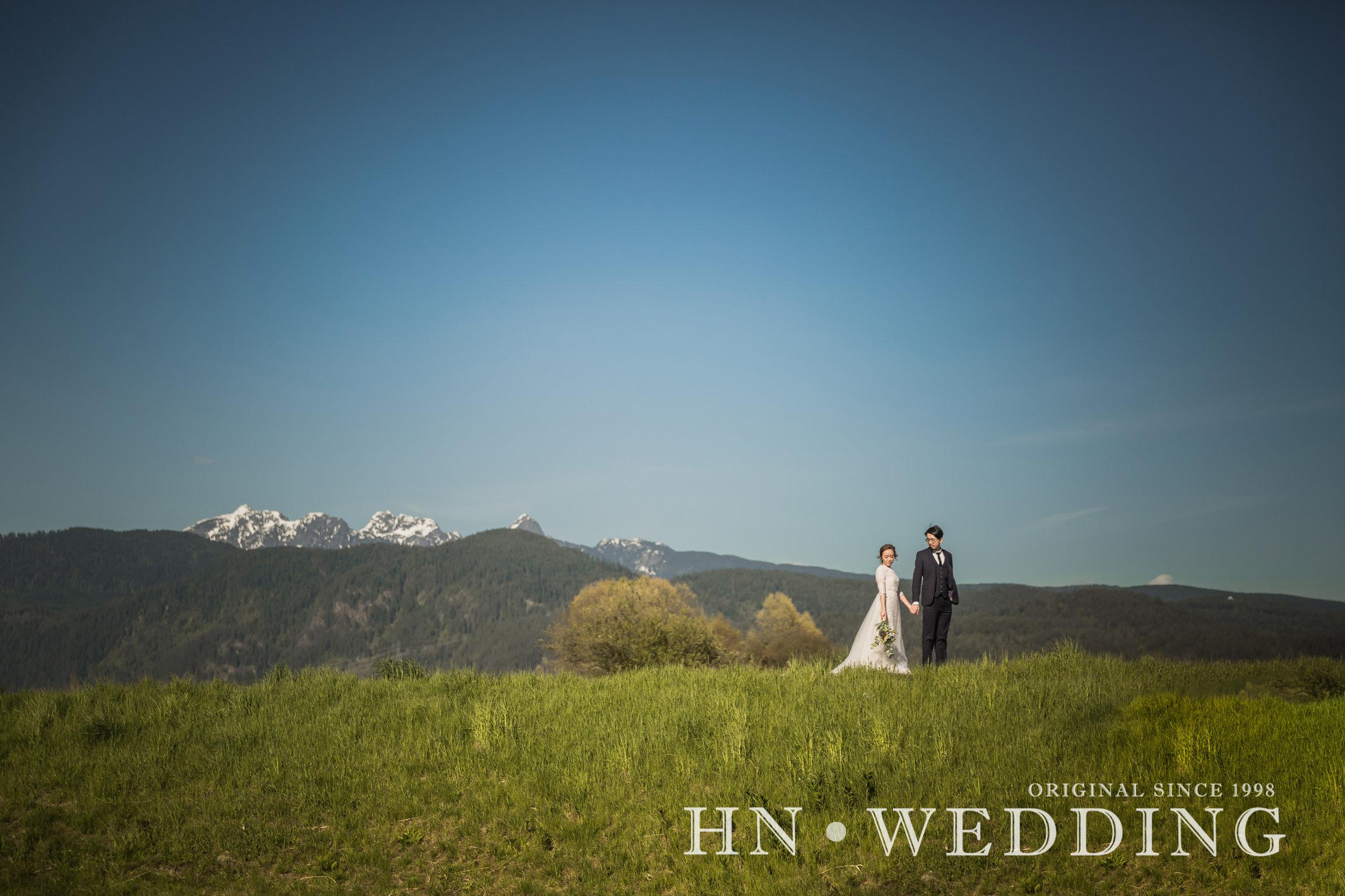 hnweddingweddingdayA&R-28.jpg