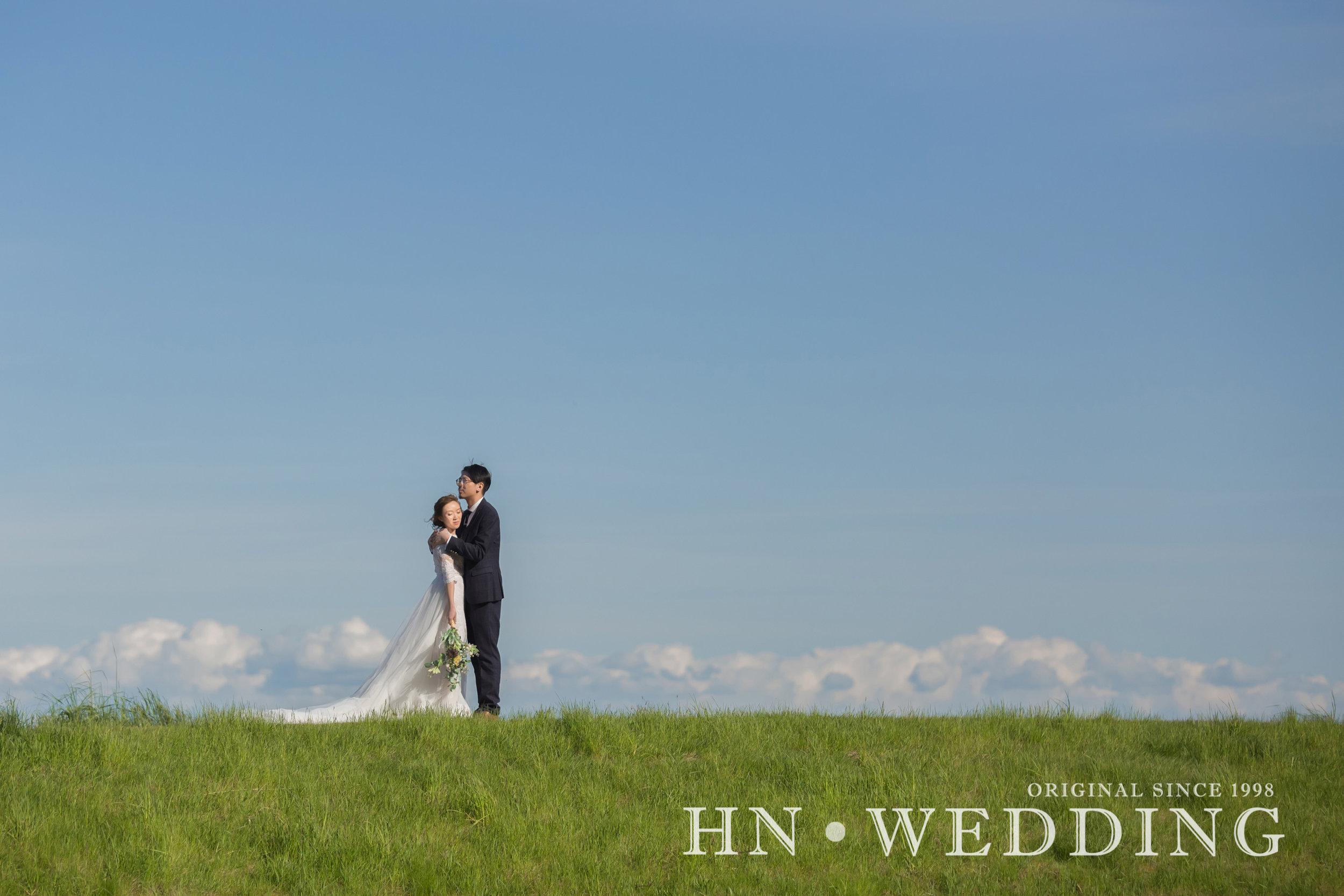 hnweddingweddingdayA&R-30.jpg