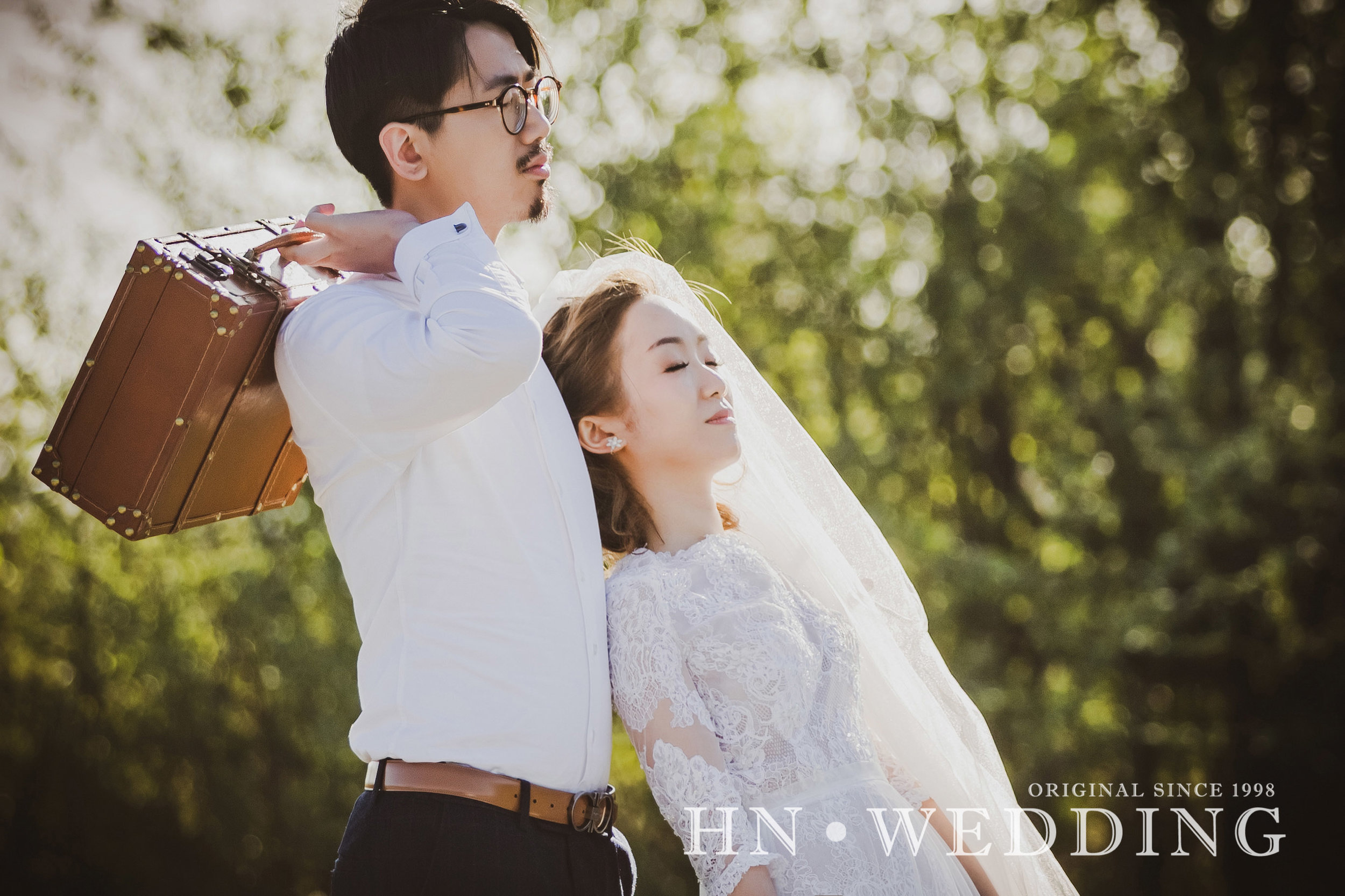 hnweddingweddingdayA&R-39.jpg