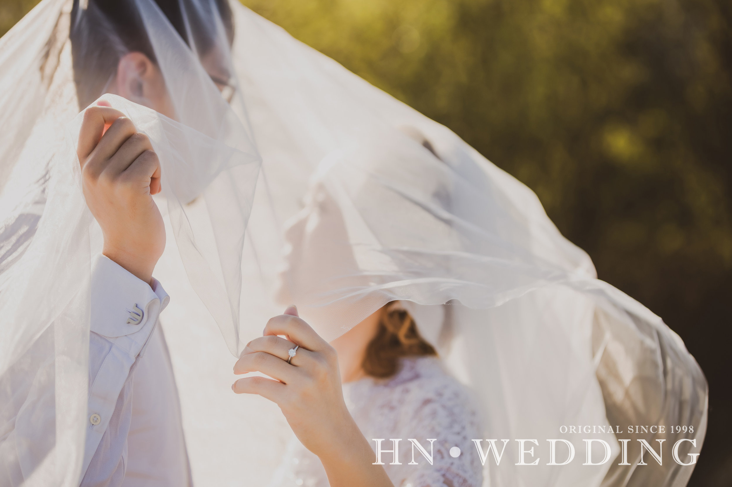 hnweddingweddingdayA&R-40.jpg