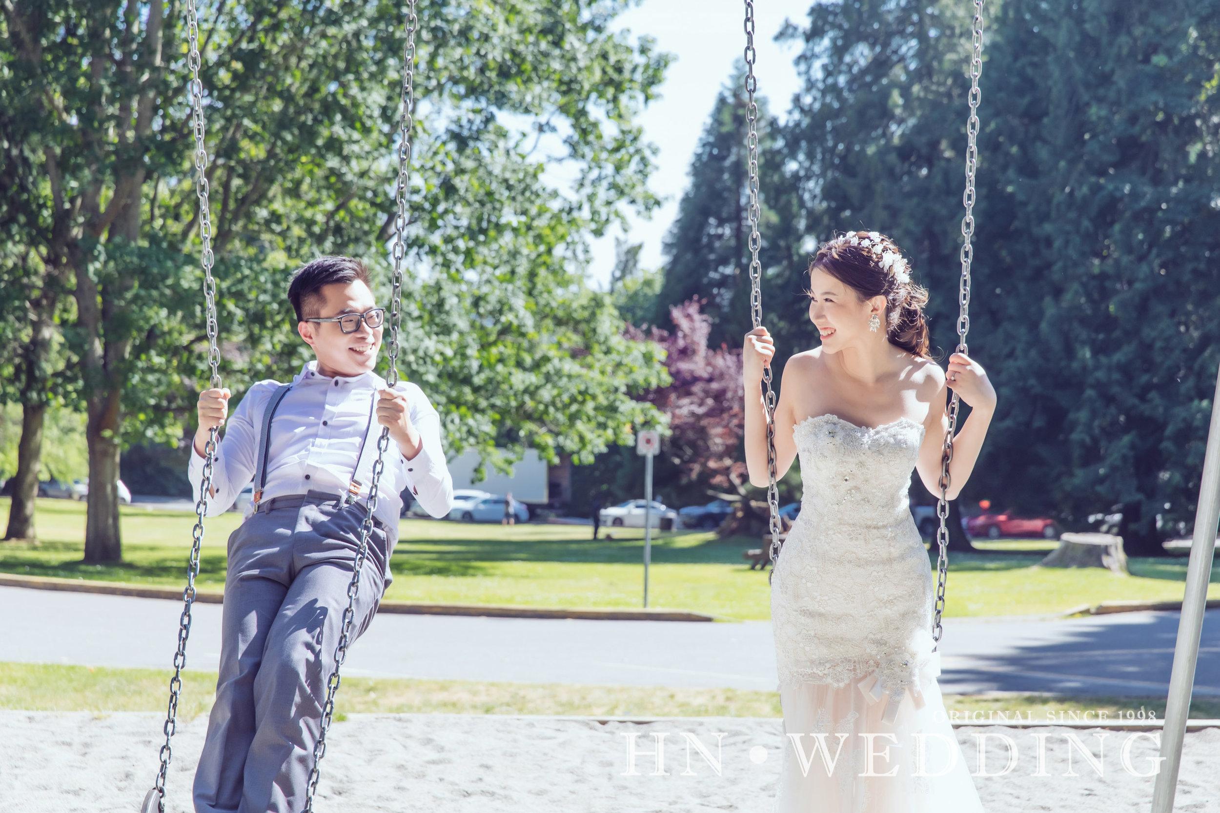hnweddingpreweddingdayN&D-5.jpg