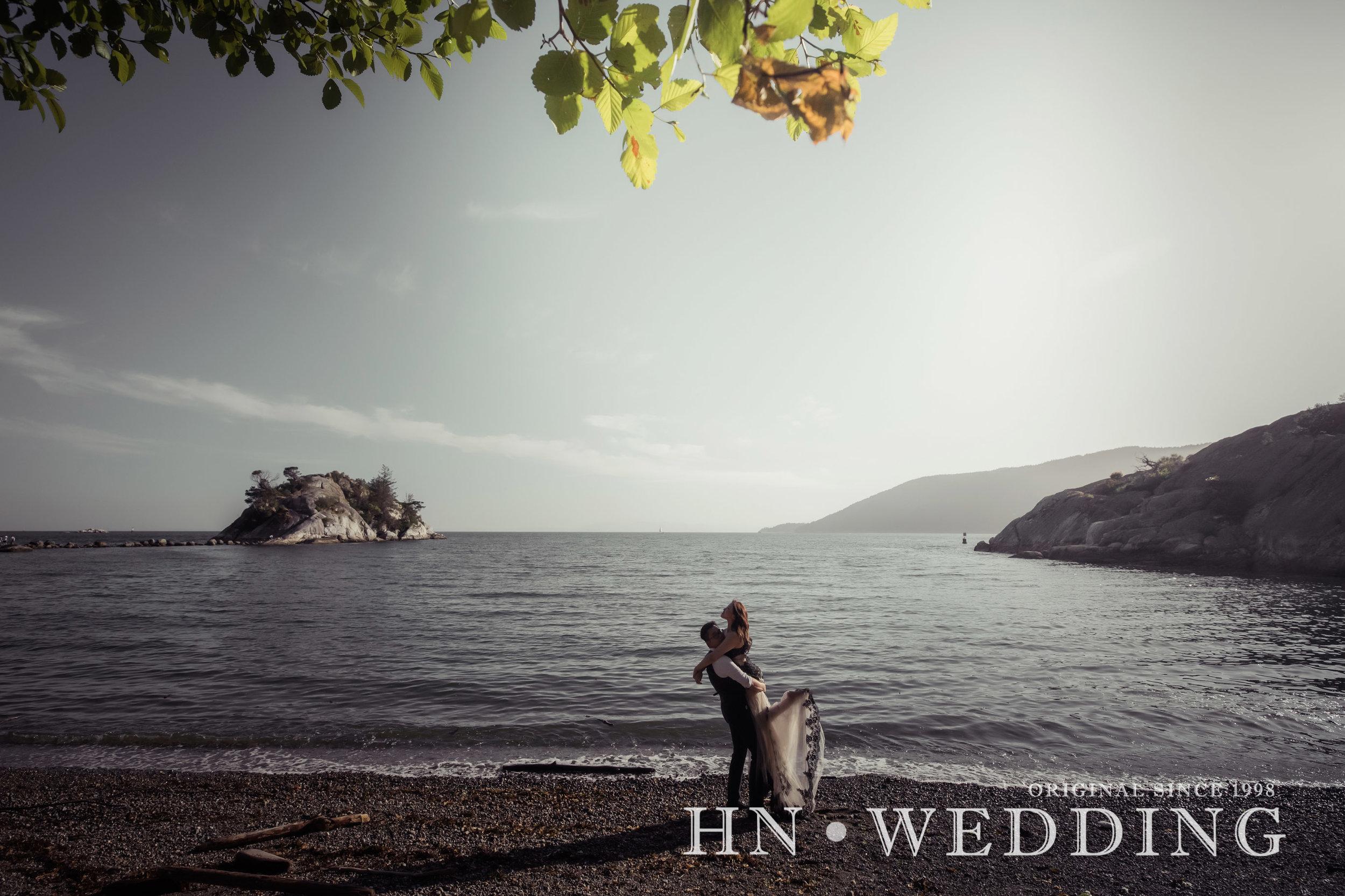 hnweddingpreweddingdayN&D-27.jpg