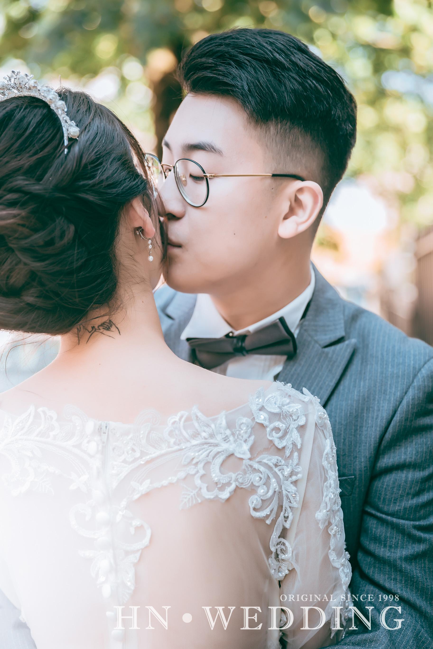 hnweddingprewedding0905--2.jpg