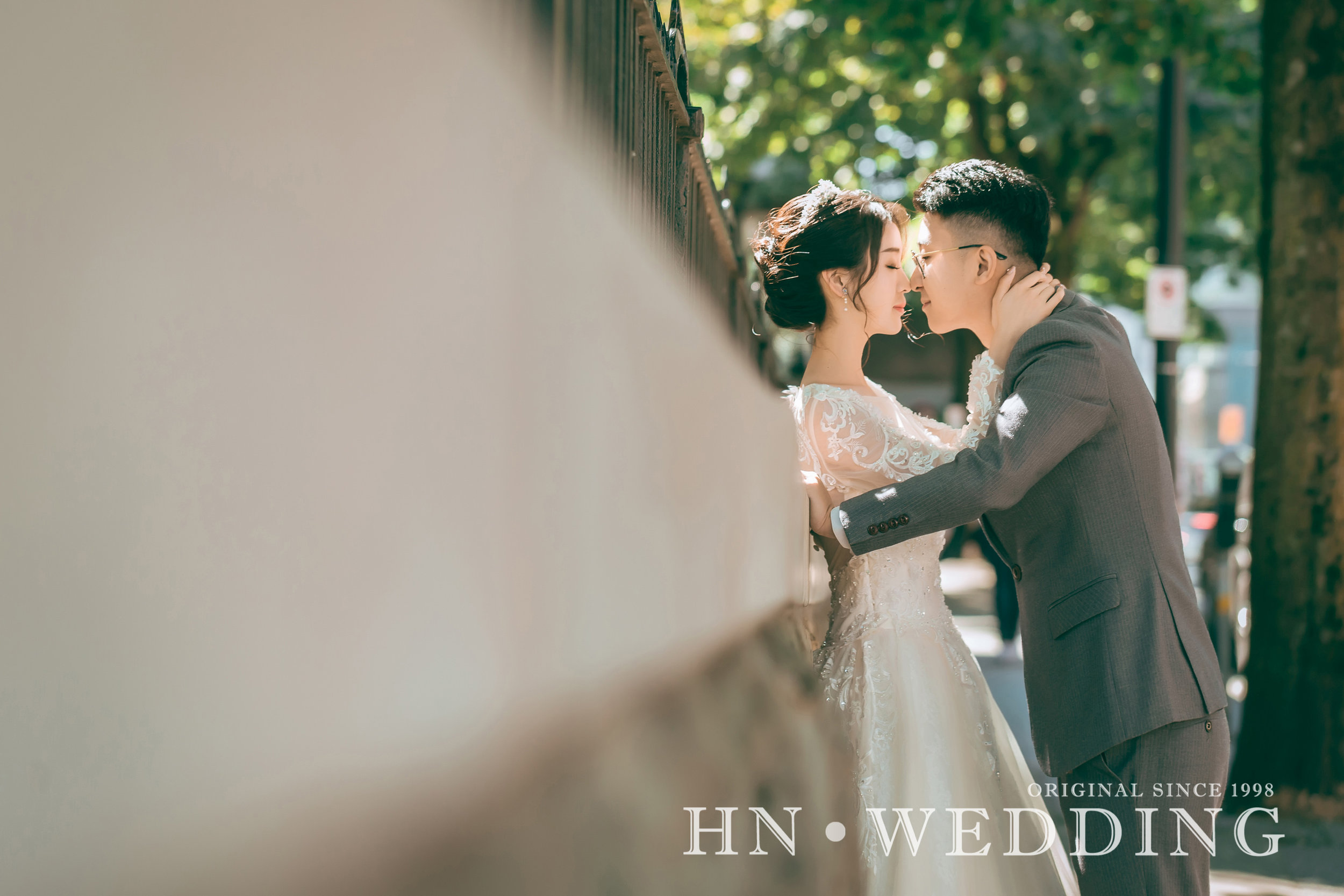 hnweddingprewedding0905--3.jpg