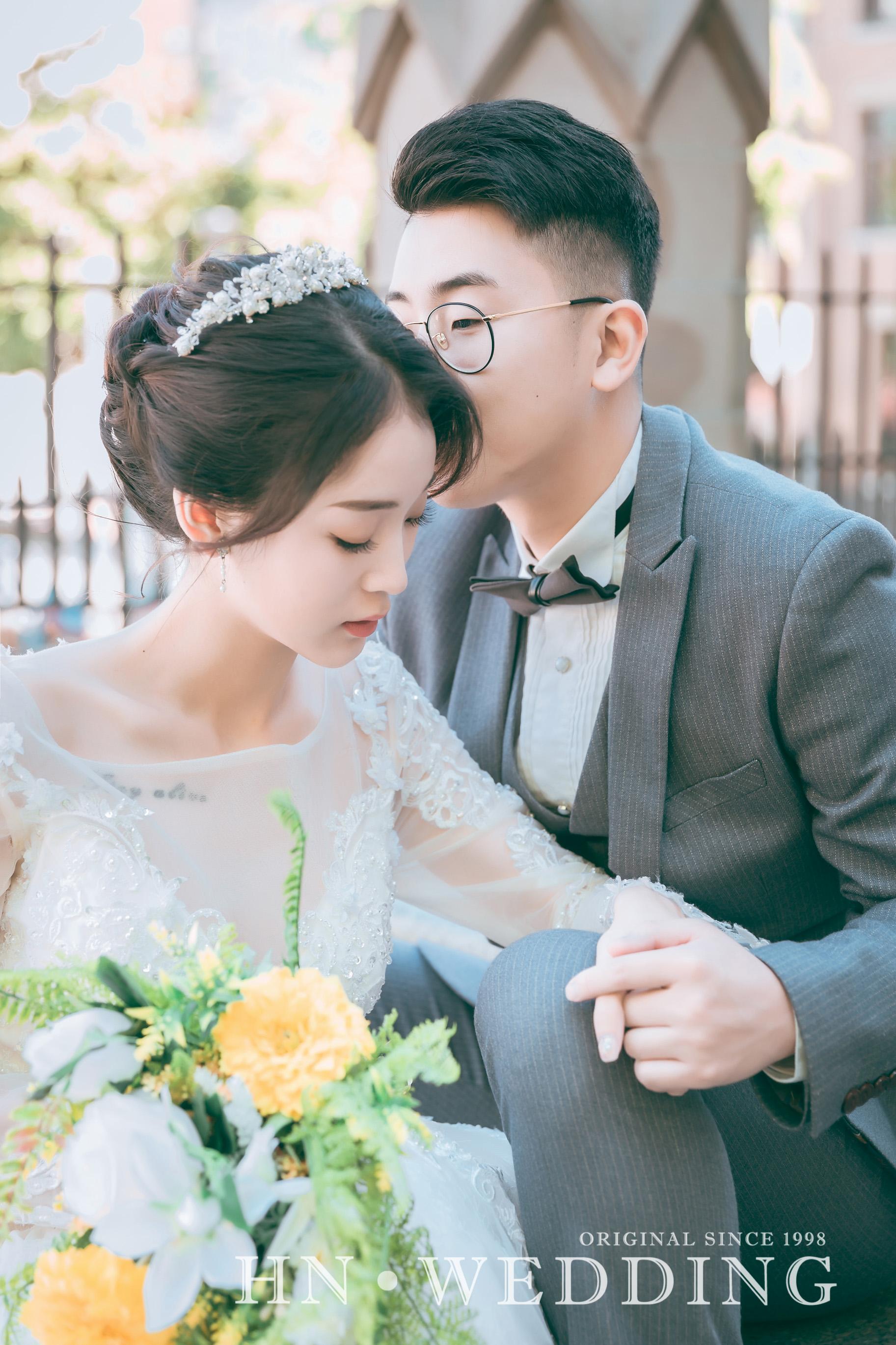 hnweddingprewedding0905--4.jpg