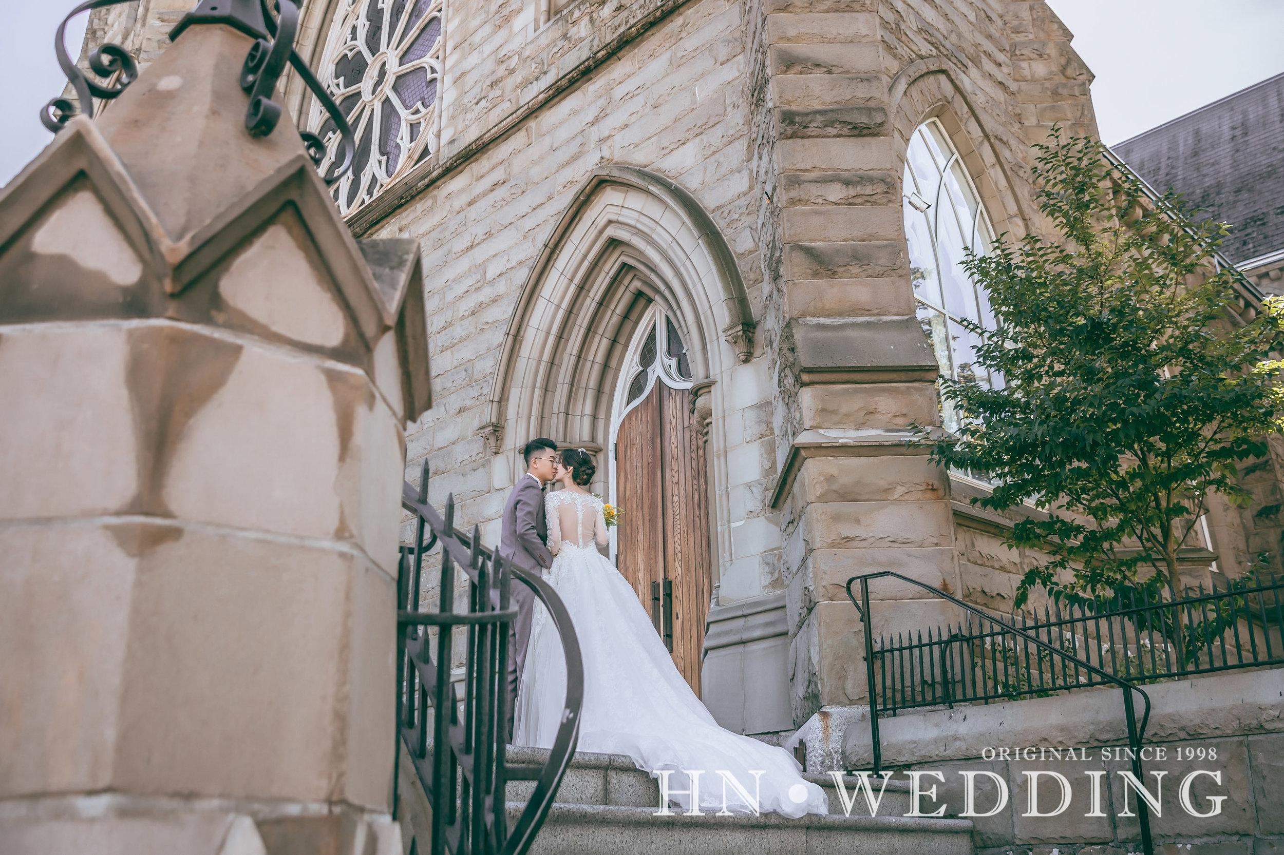 hnweddingprewedding0905--6.jpg