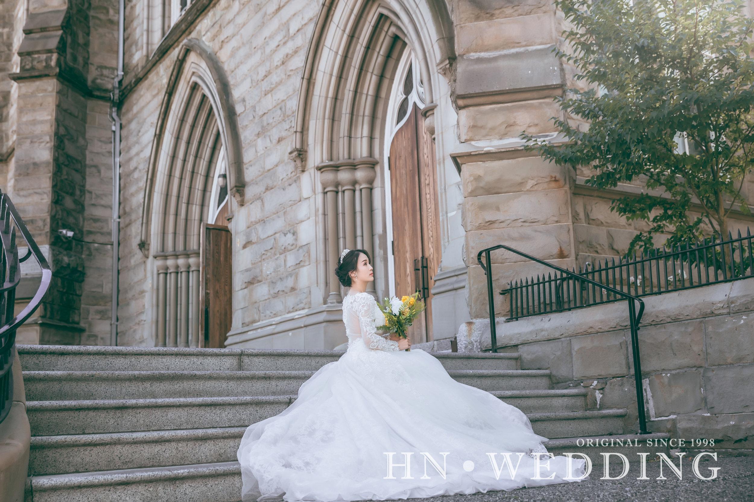 hnweddingprewedding0905--5.jpg