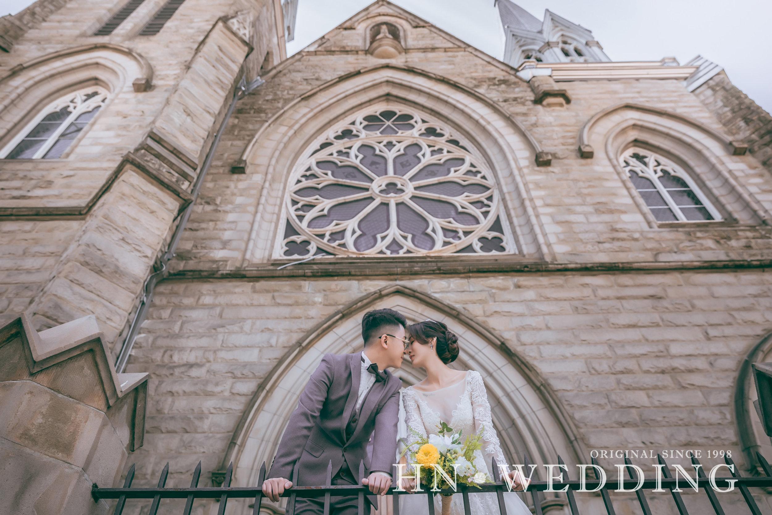 hnweddingprewedding0905--7.jpg