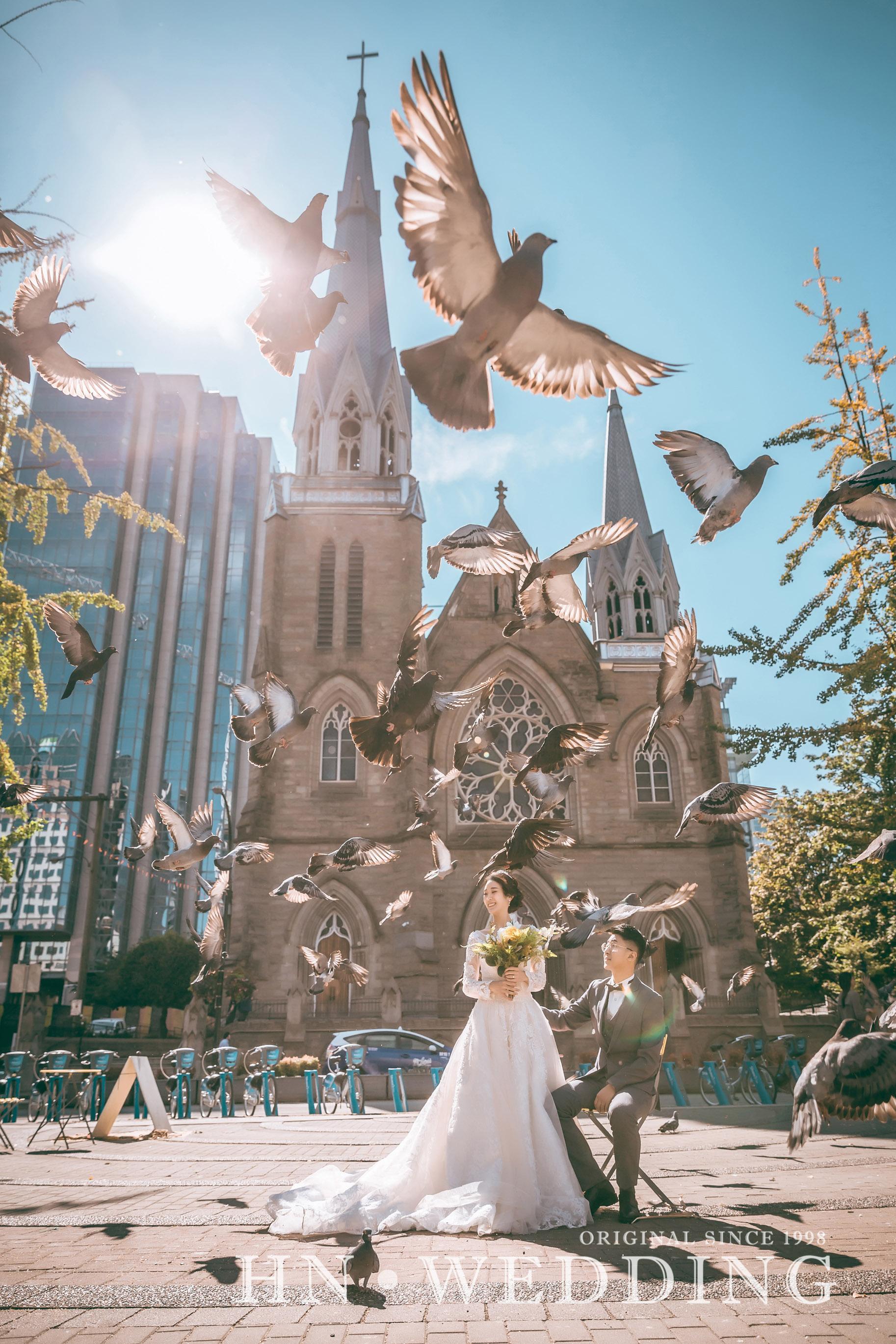hnweddingprewedding0905--8.jpg