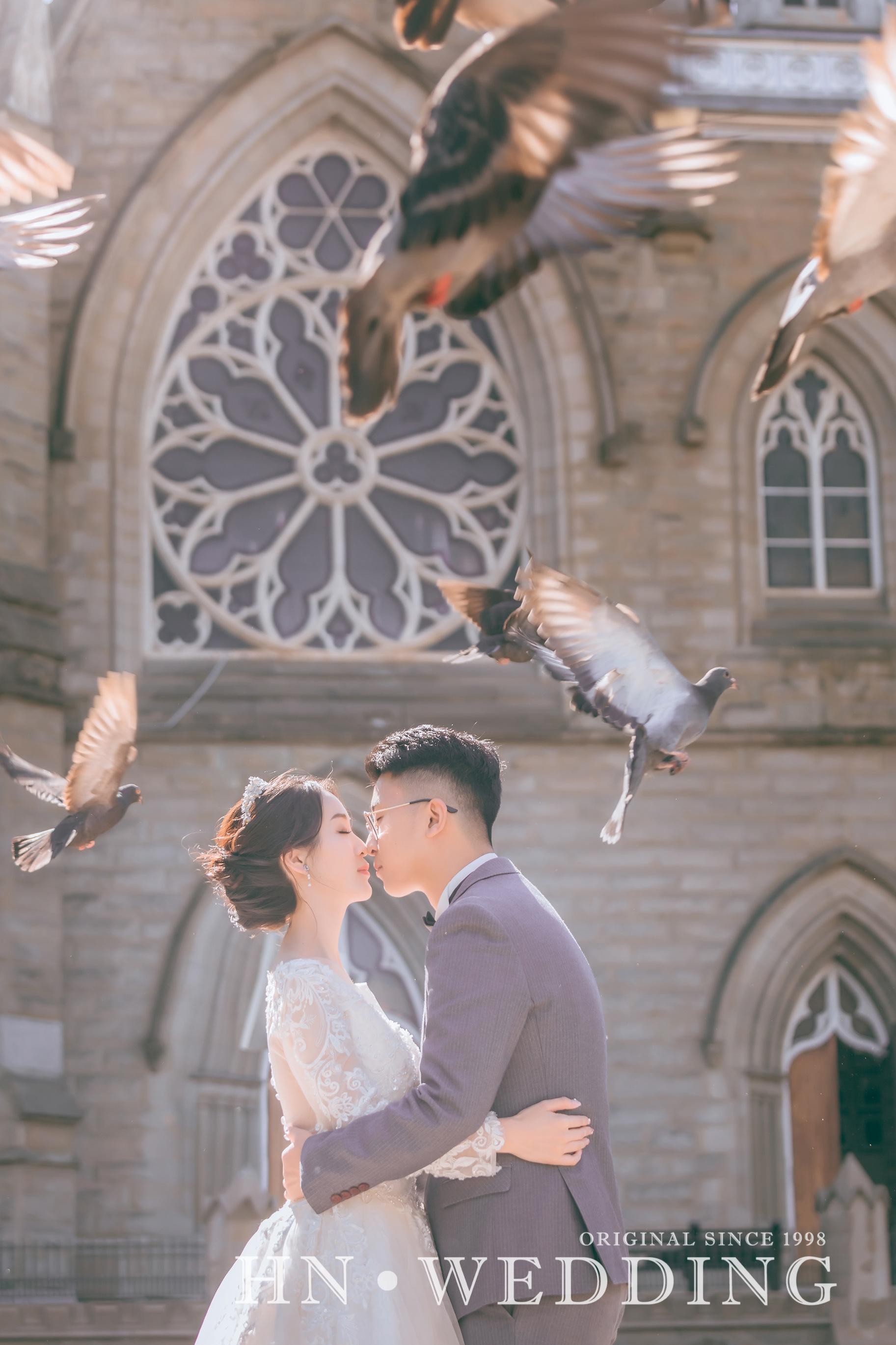 hnweddingprewedding0905--9.jpg