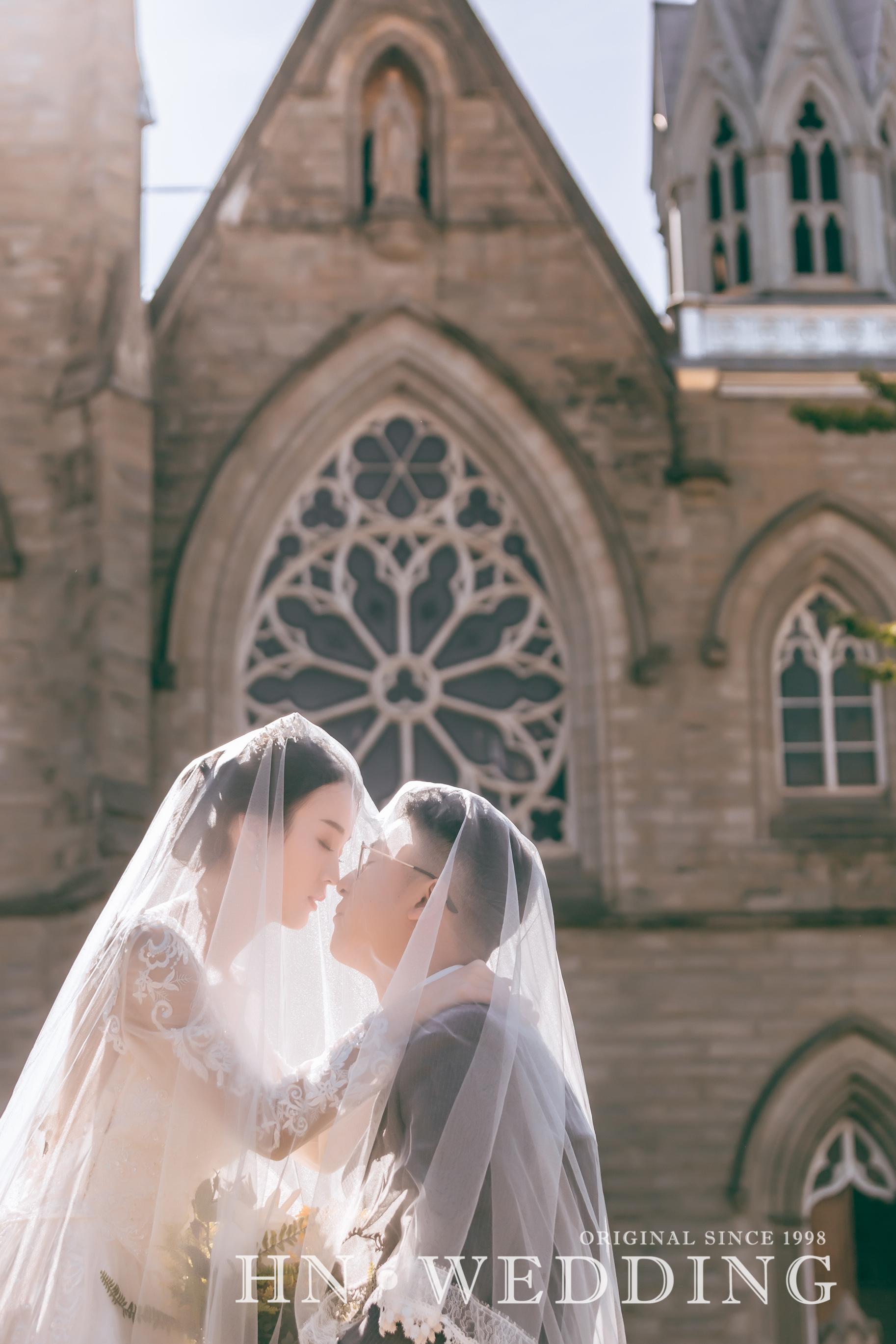 hnweddingprewedding0905--10.jpg