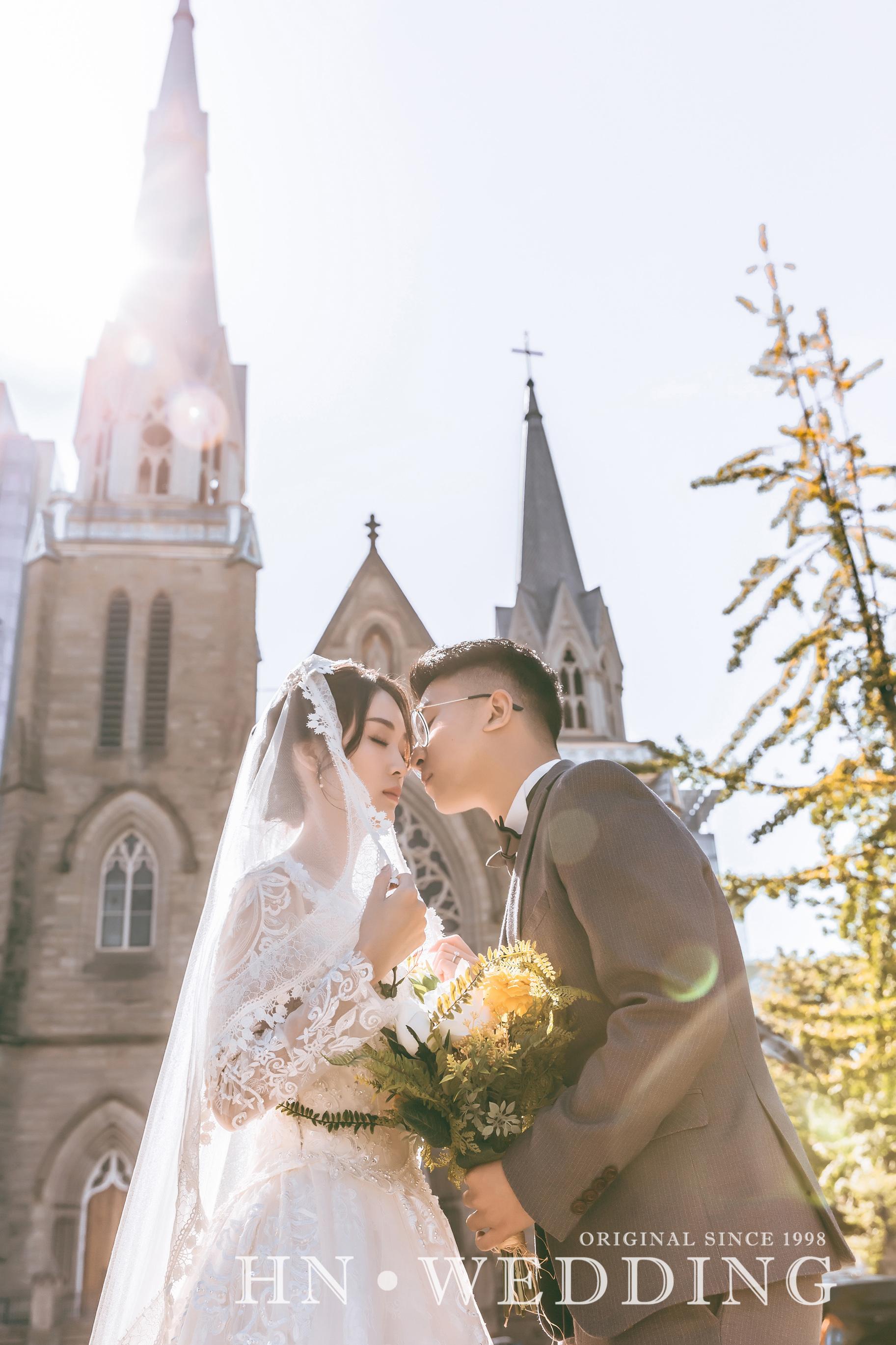 hnweddingprewedding0905--11.jpg