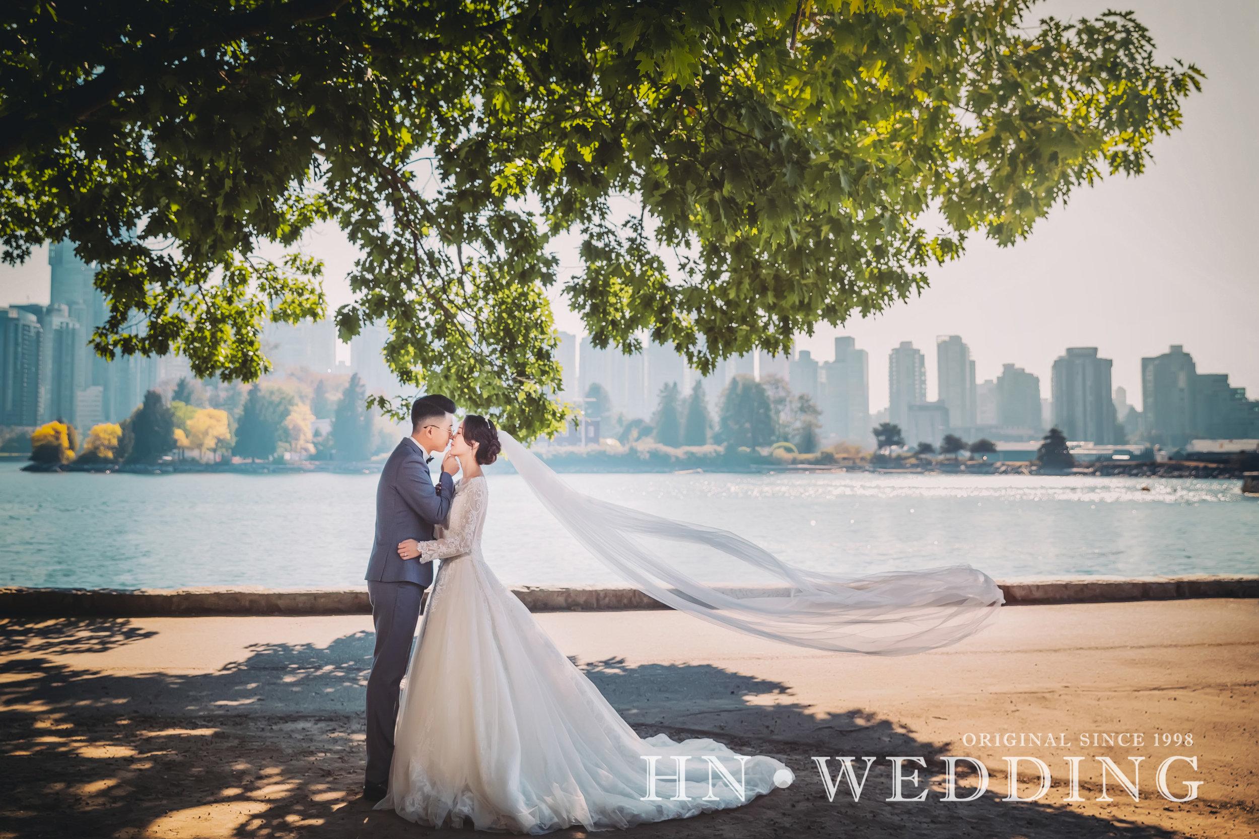 hnweddingprewedding0905--12.jpg
