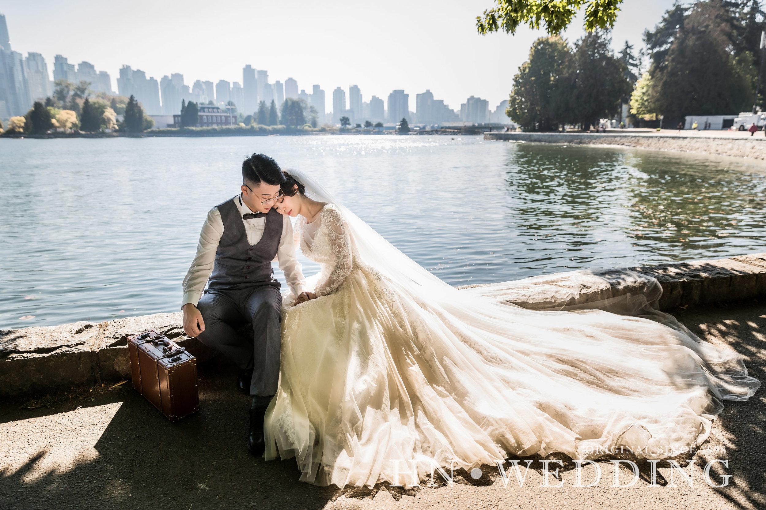 hnweddingprewedding0905--14.jpg